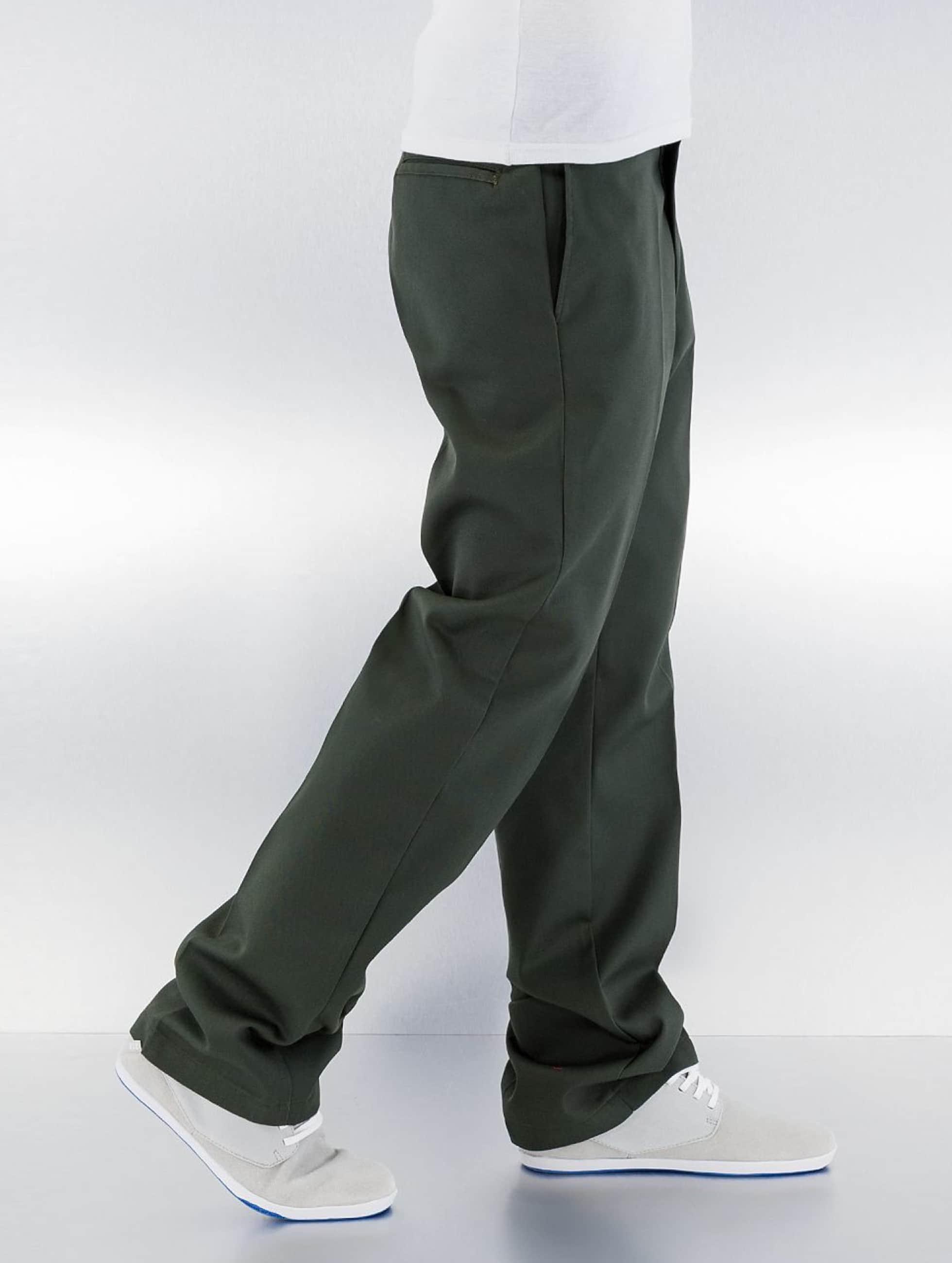 Dickies Pantalon chino Original 874 Work olive