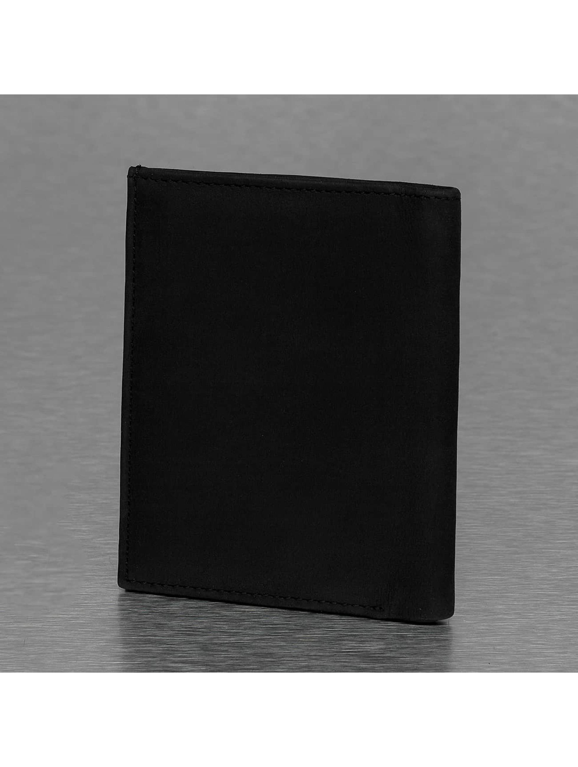 Dickies portemonnee Ridgeville zwart