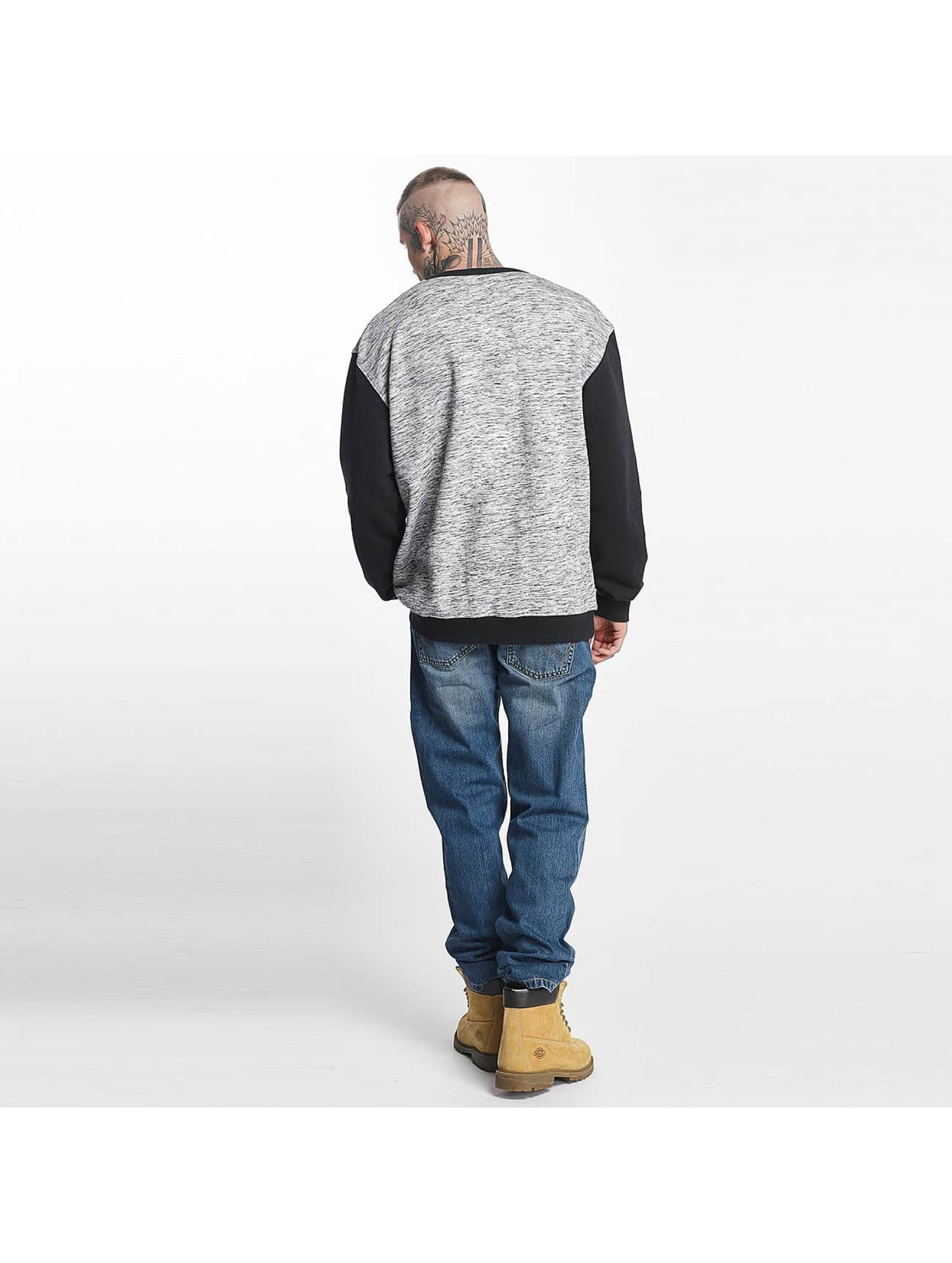 Dickies Pullover Alburtis gray