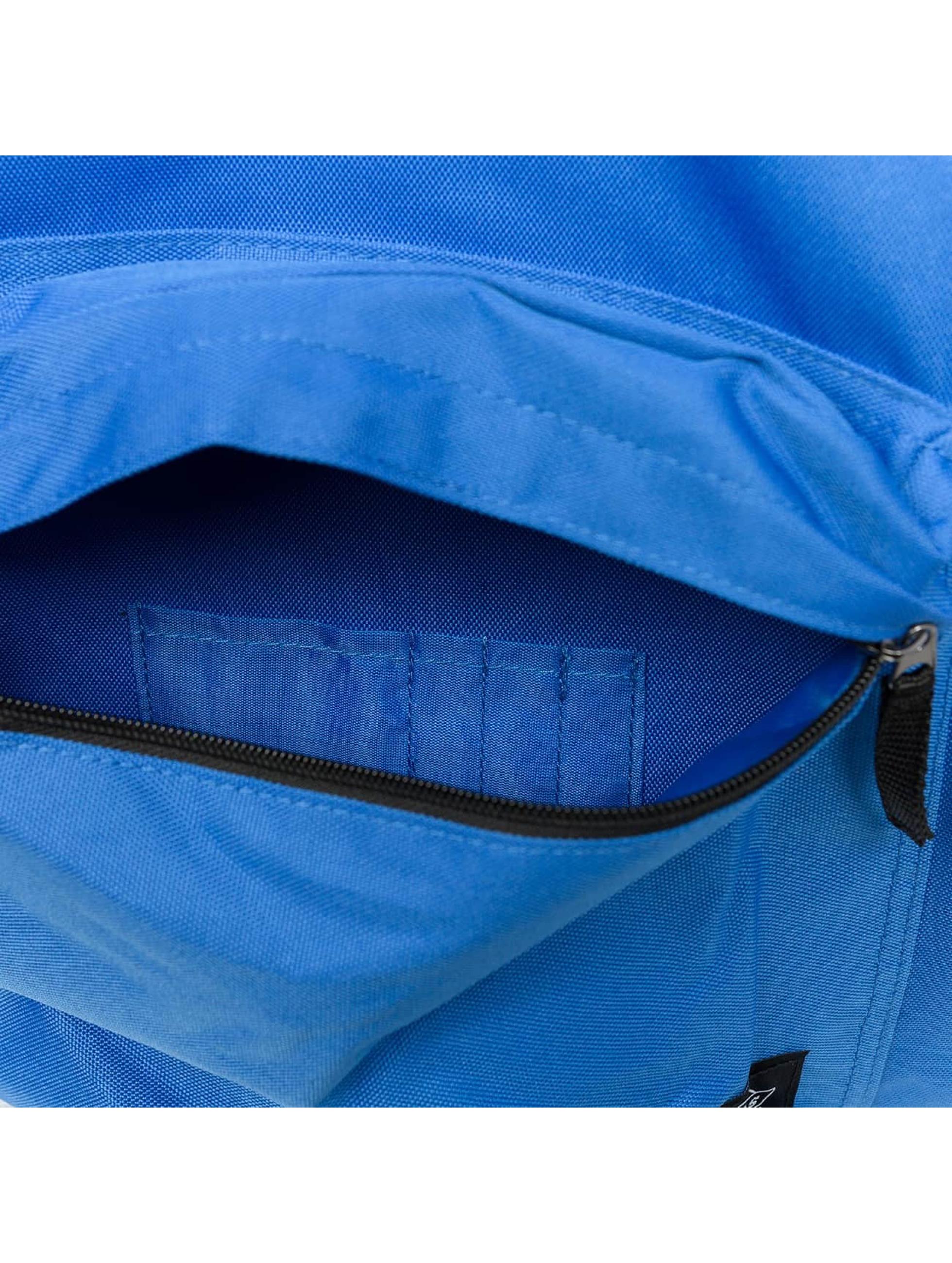 Dickies Rucksack Indianapolis blau