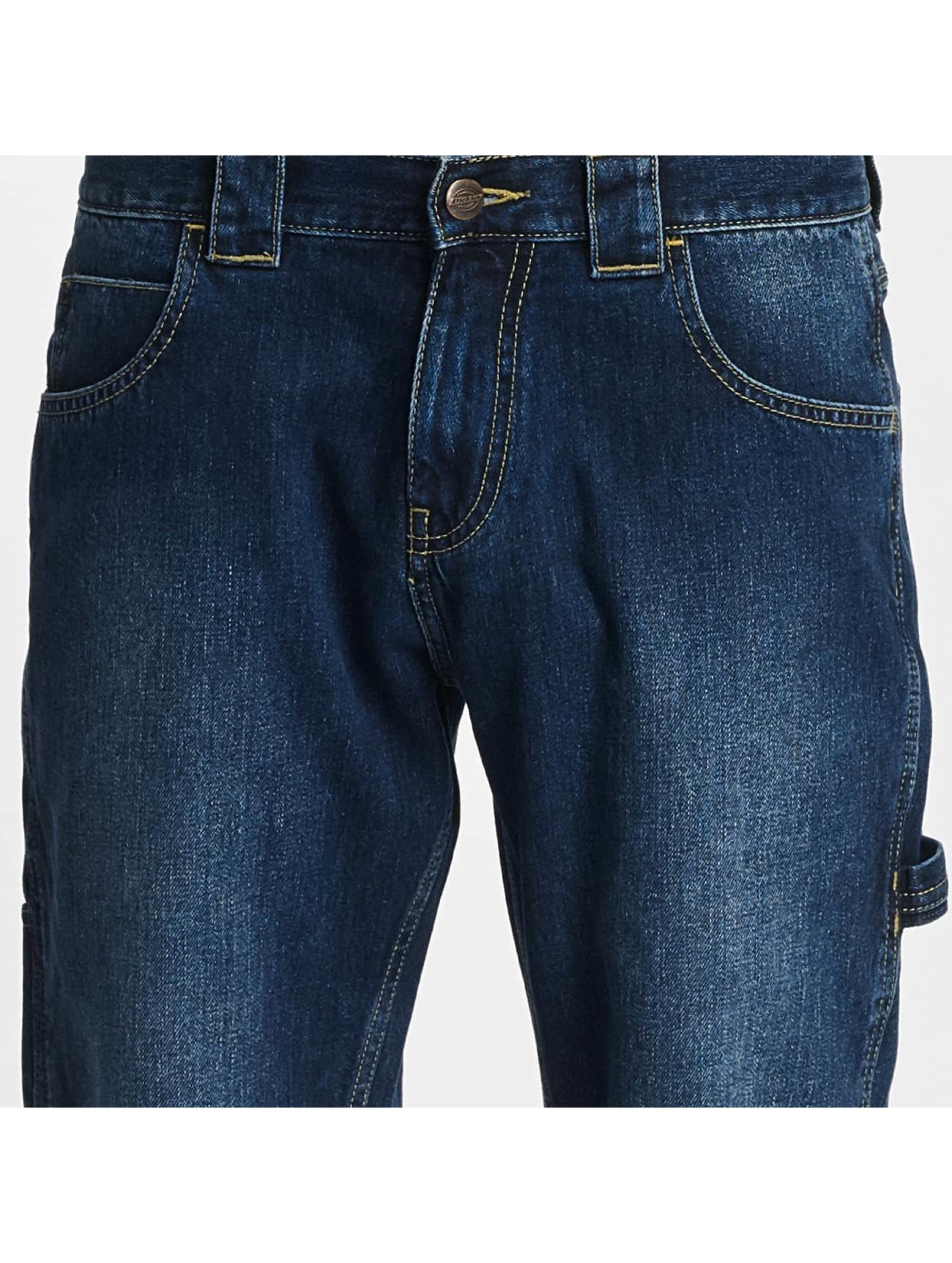 Dickies Short Kentucky bleu