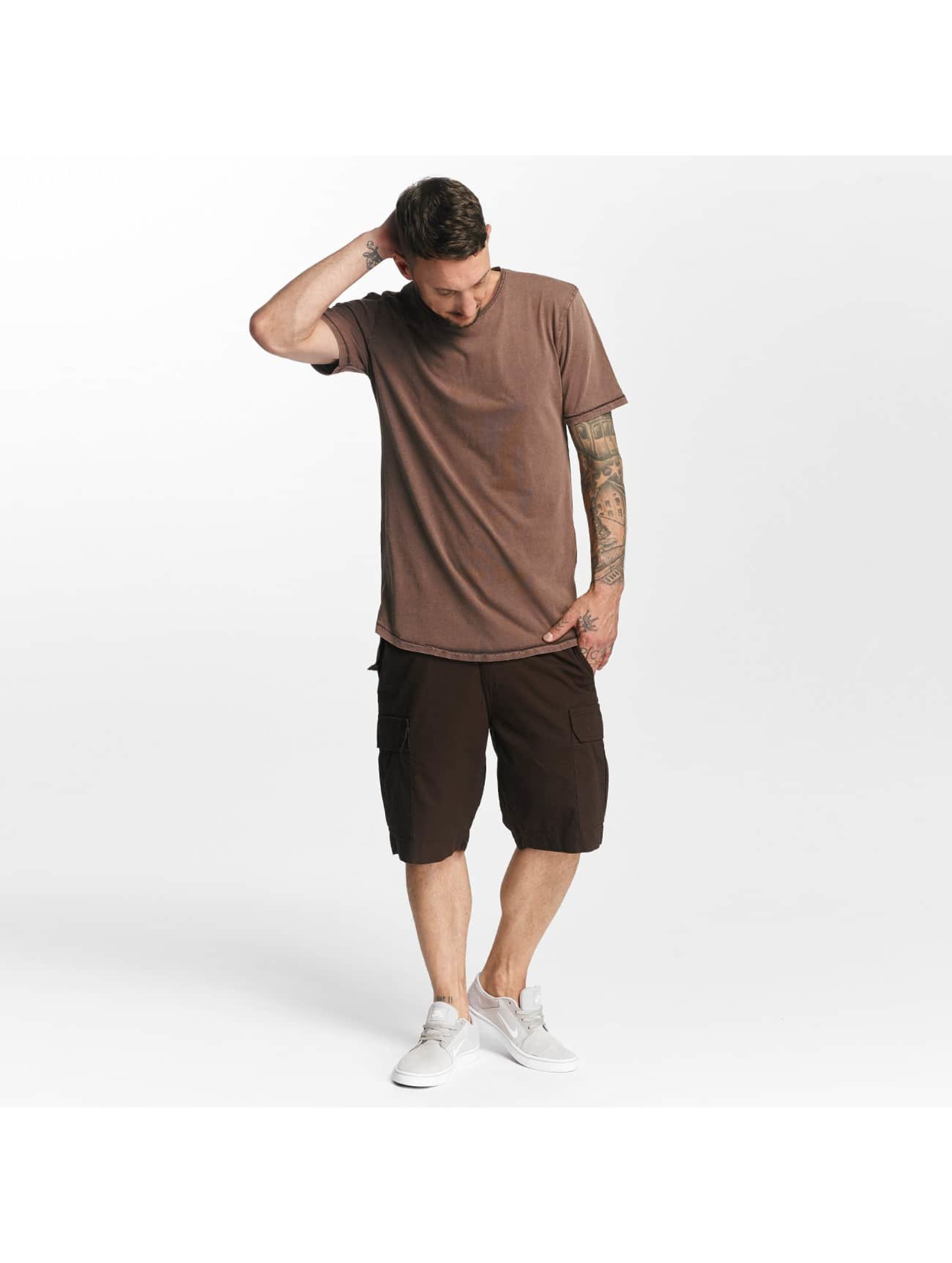 Dickies Short New York brun