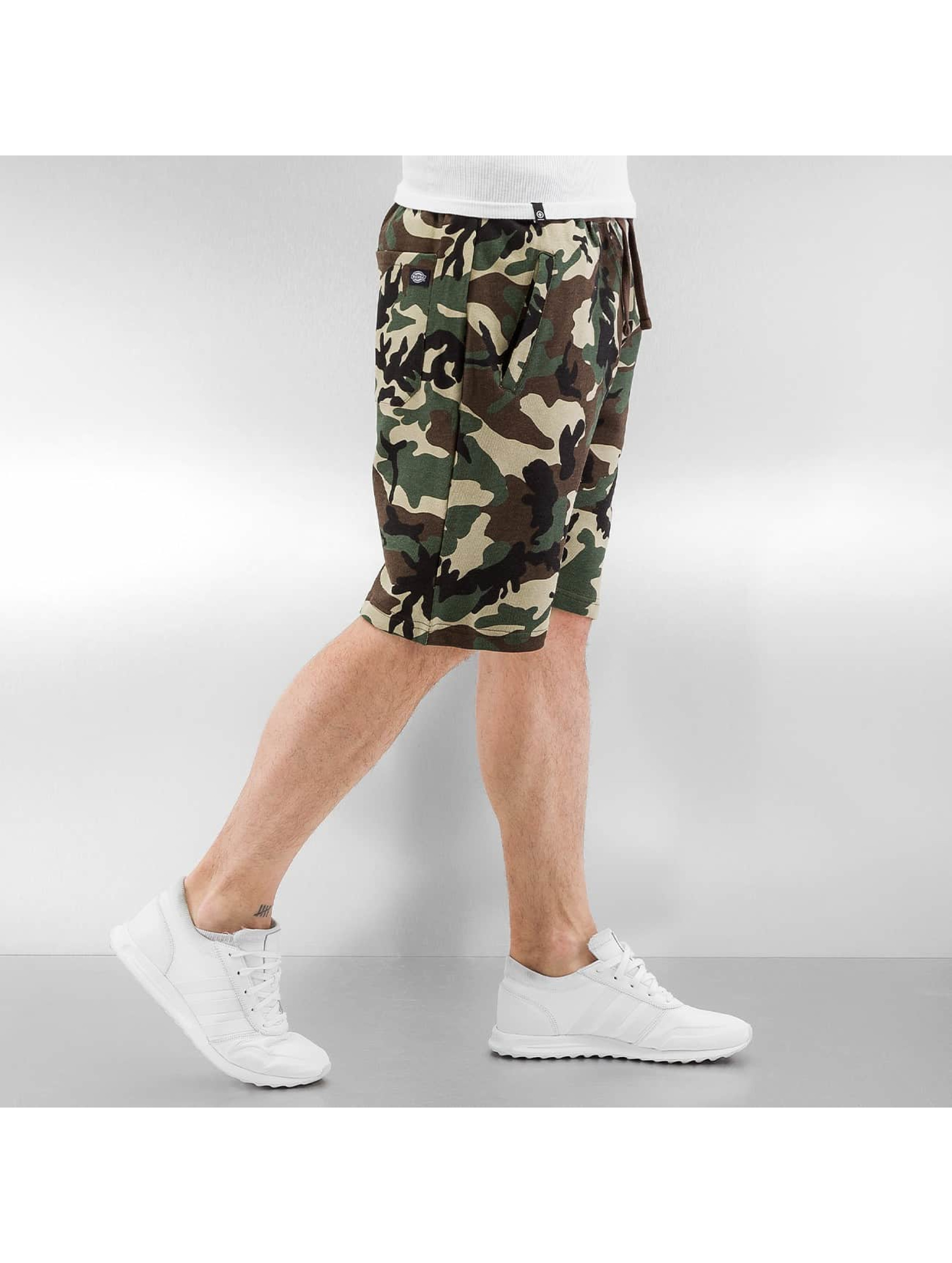 Dickies Short Maysville camouflage