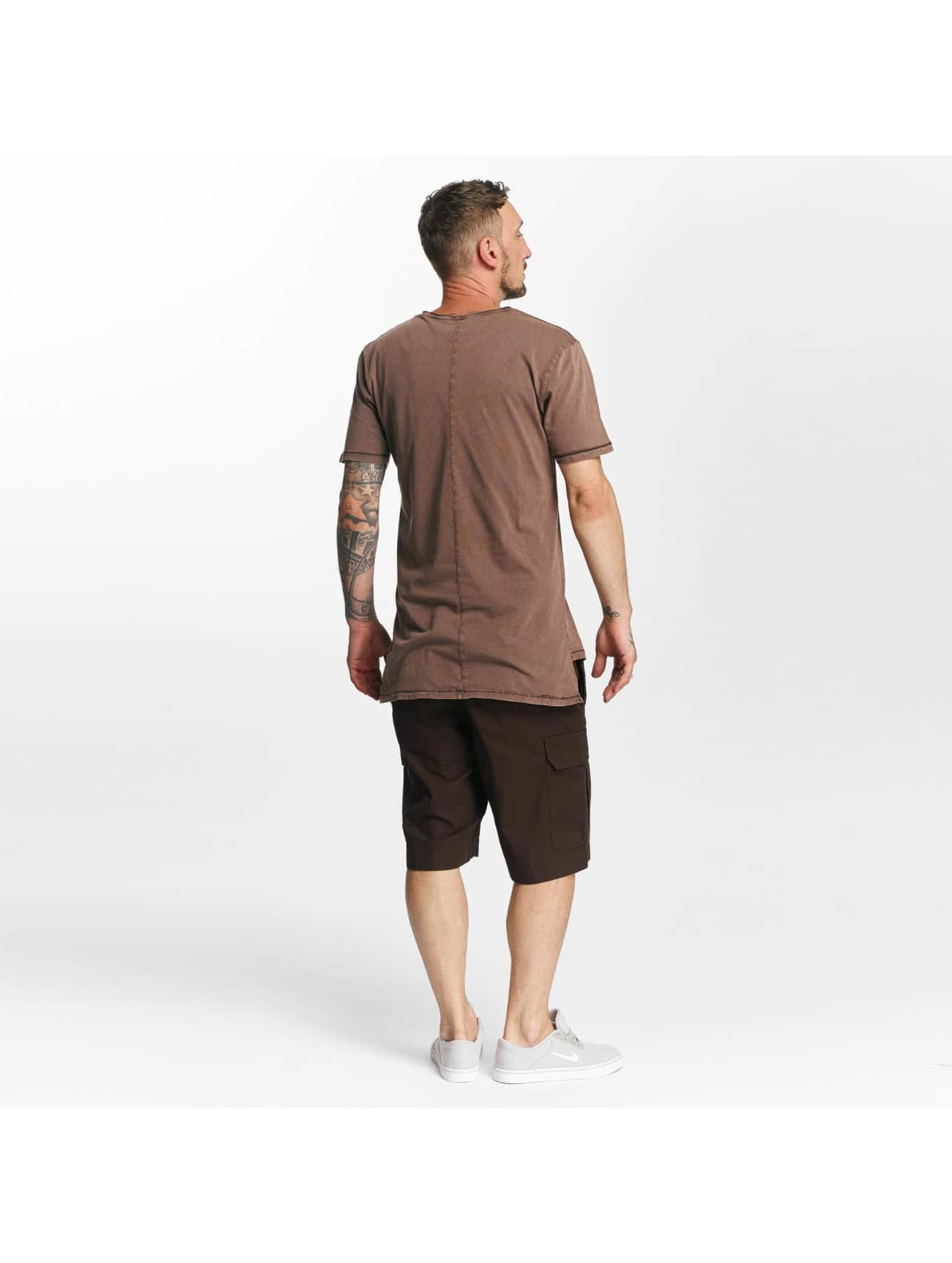 Dickies shorts New York bruin