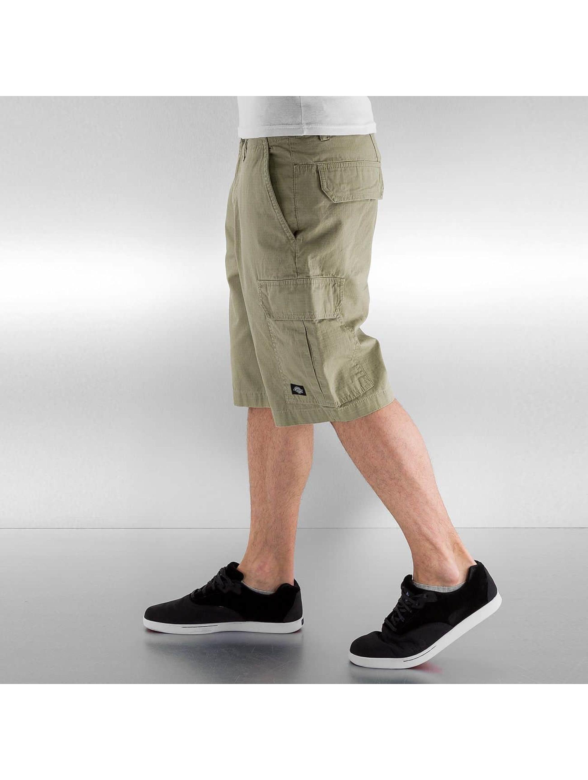 Dickies shorts New York khaki