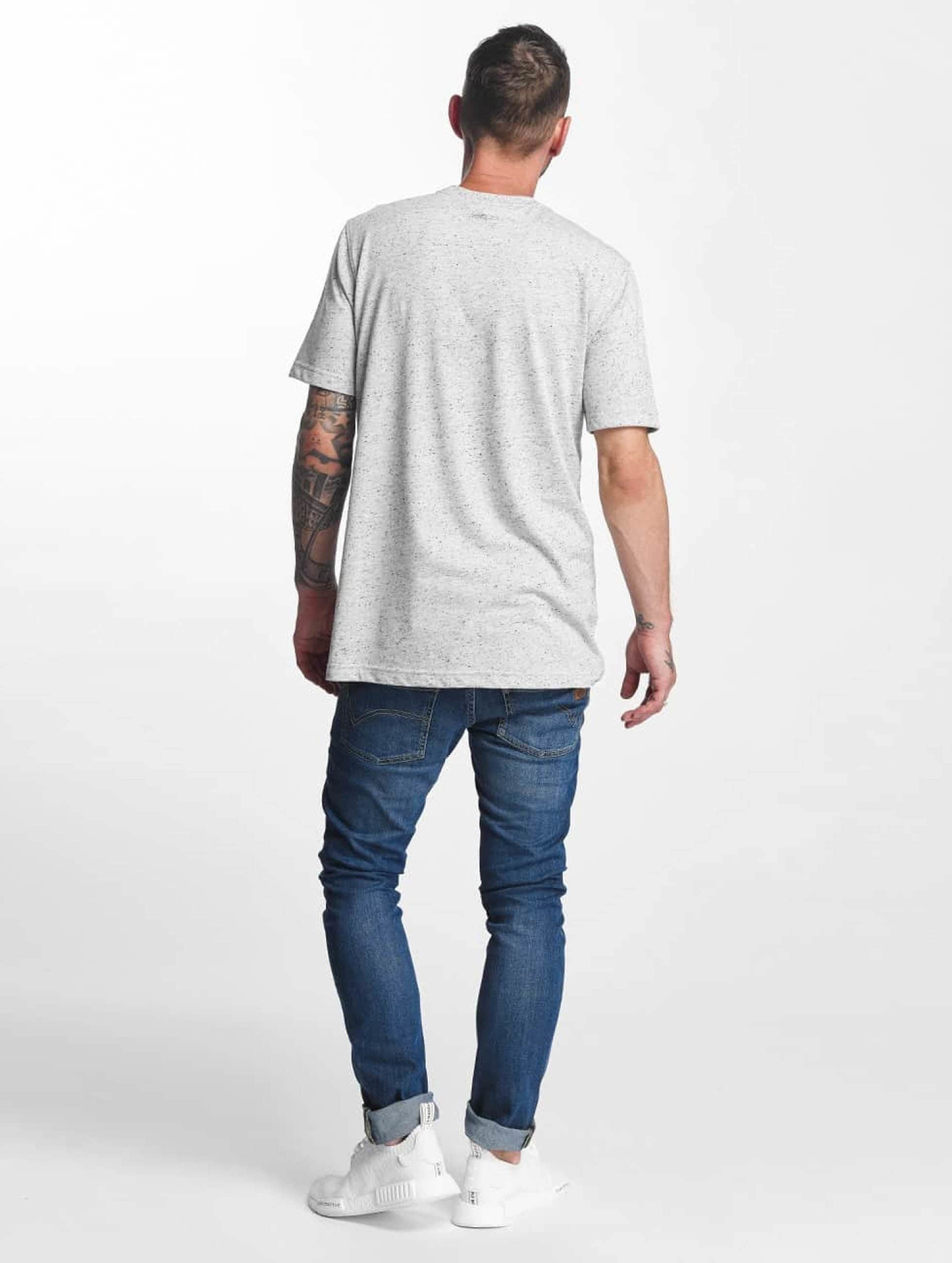 Dickies Slim Fit Jeans Louisiana blauw