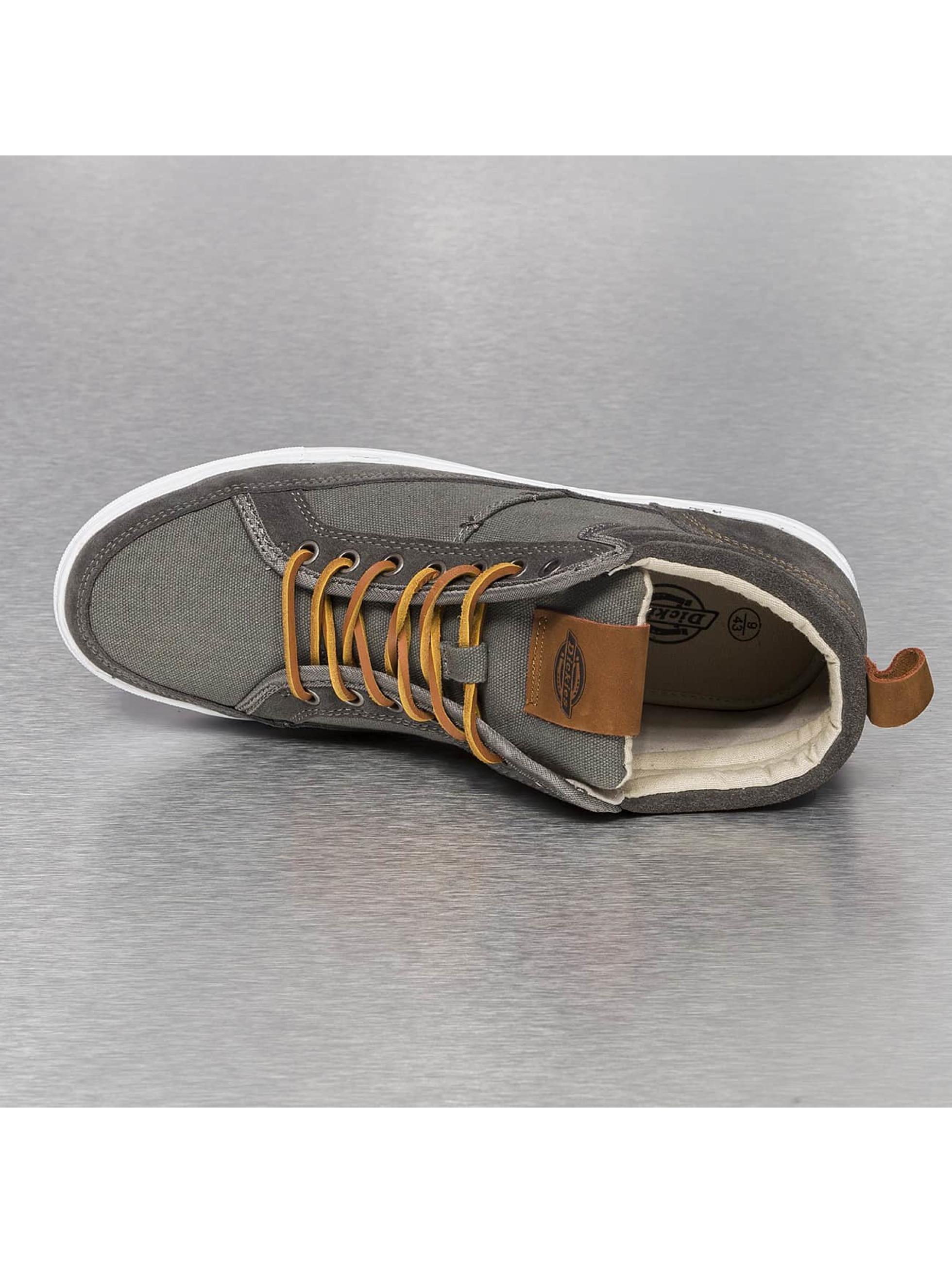 Dickies sneaker Connecticut grijs