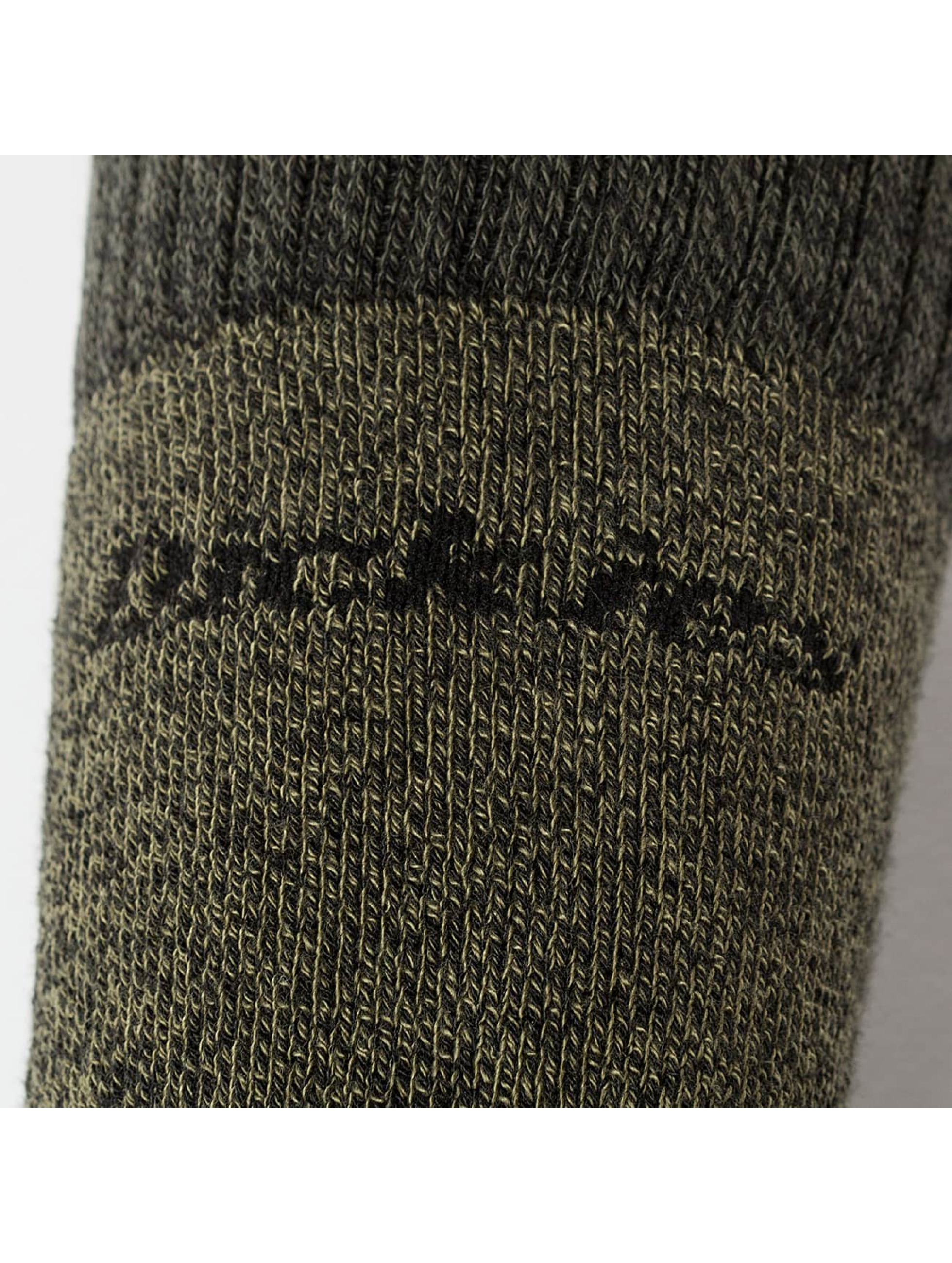 Dickies Socken Croswell khaki
