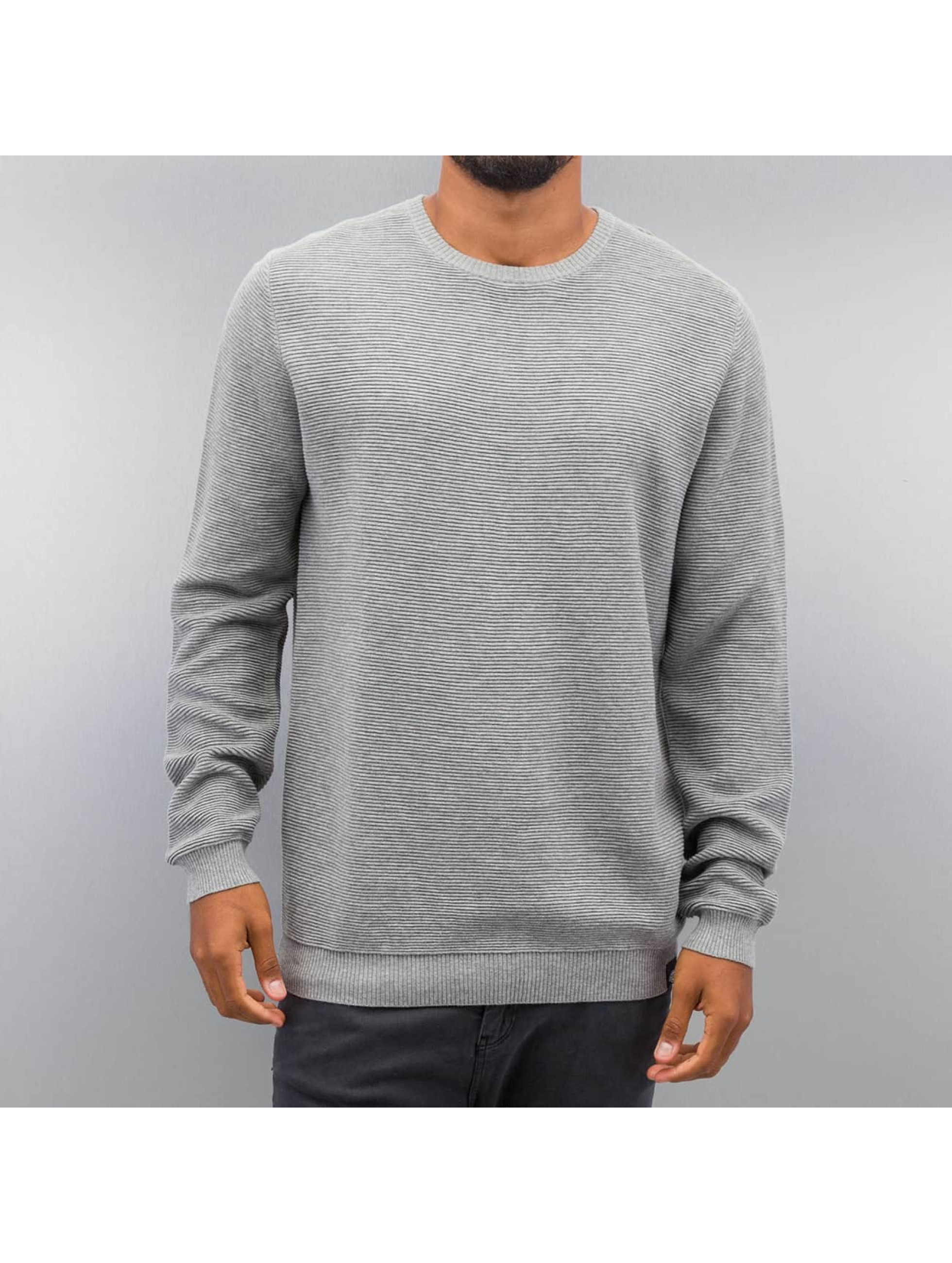 Dickies Sweat & Pull Graysville gris