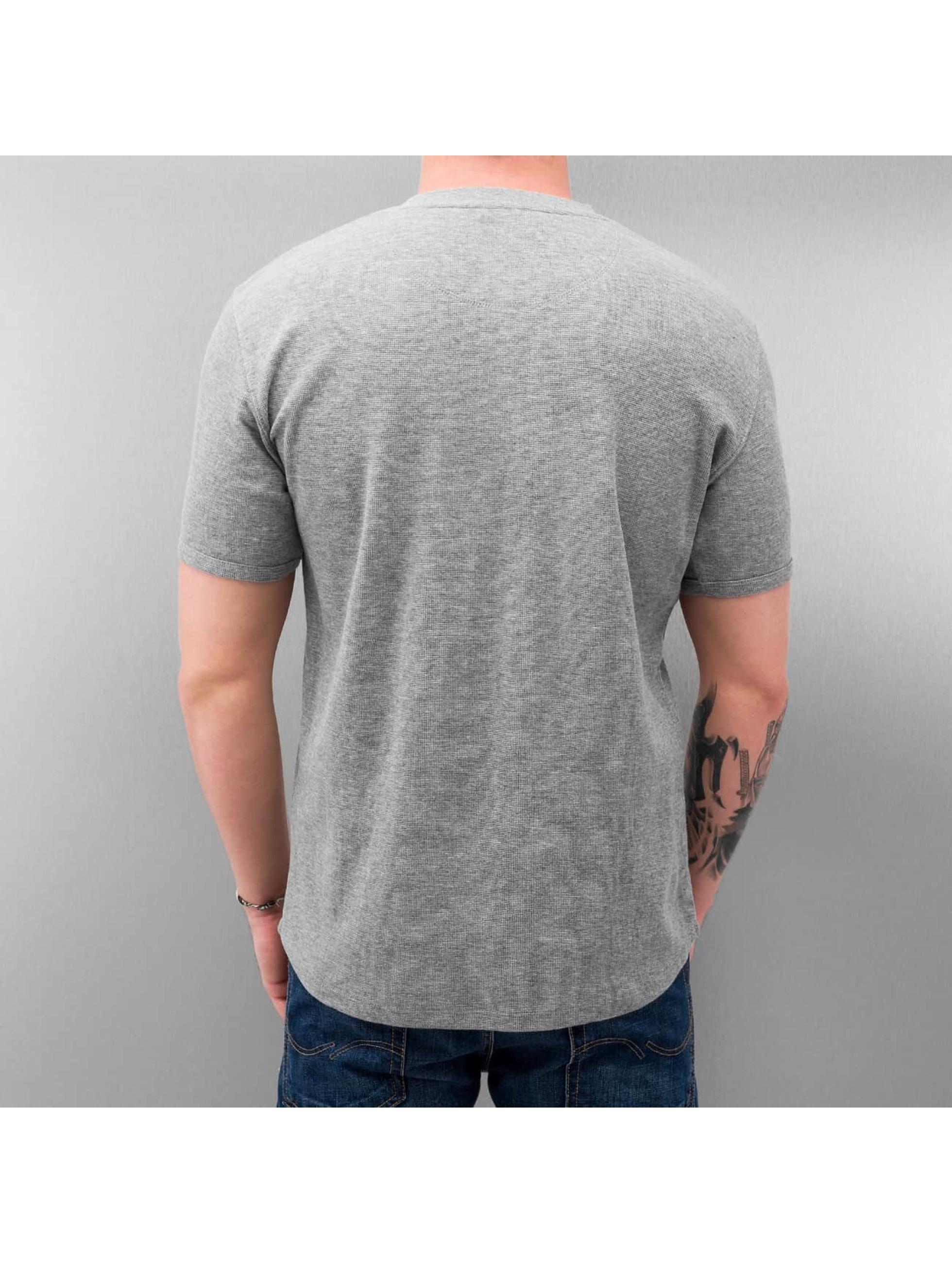 Dickies T-paidat Hixton harmaa
