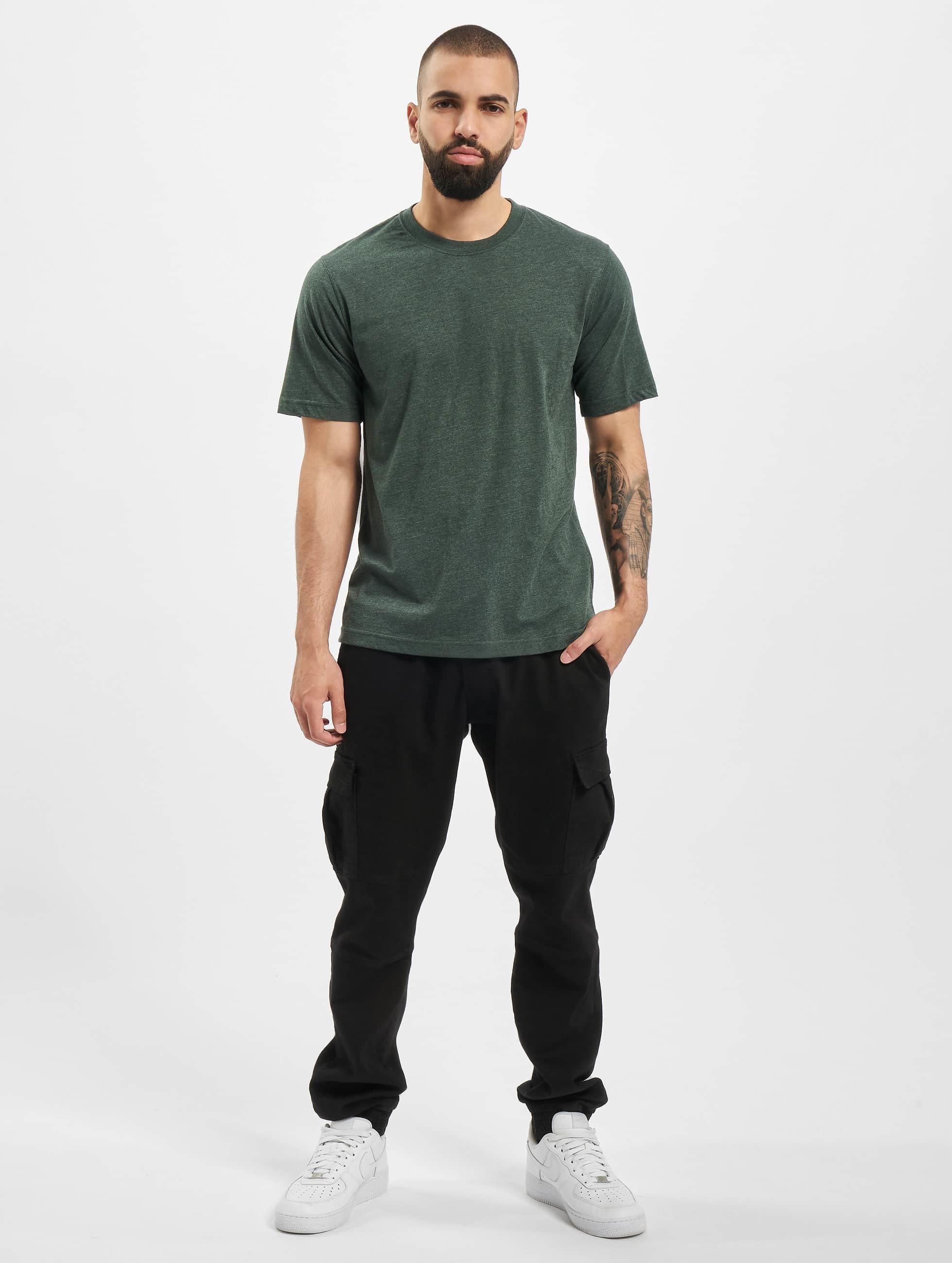 Dickies T-Shirt 3-Pack Hastings bunt