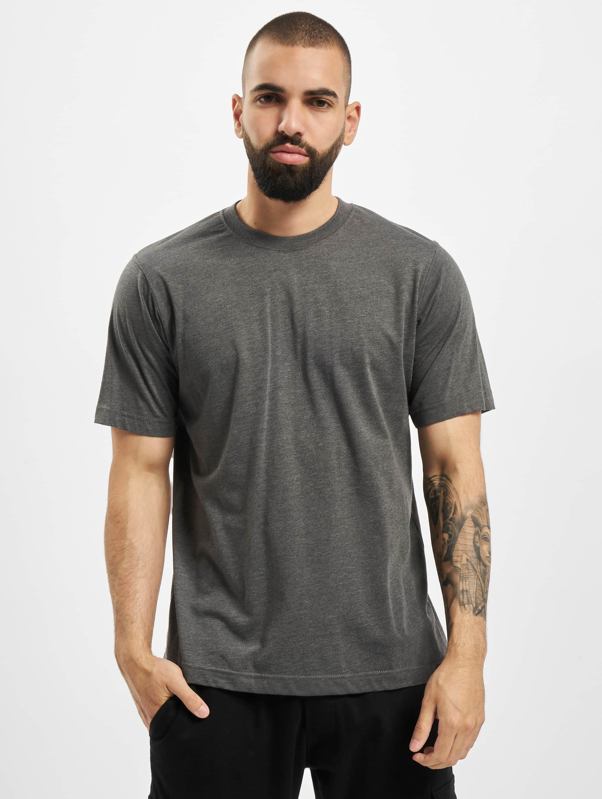 Dickies T-Shirt 3-Pack Hastings multicolore