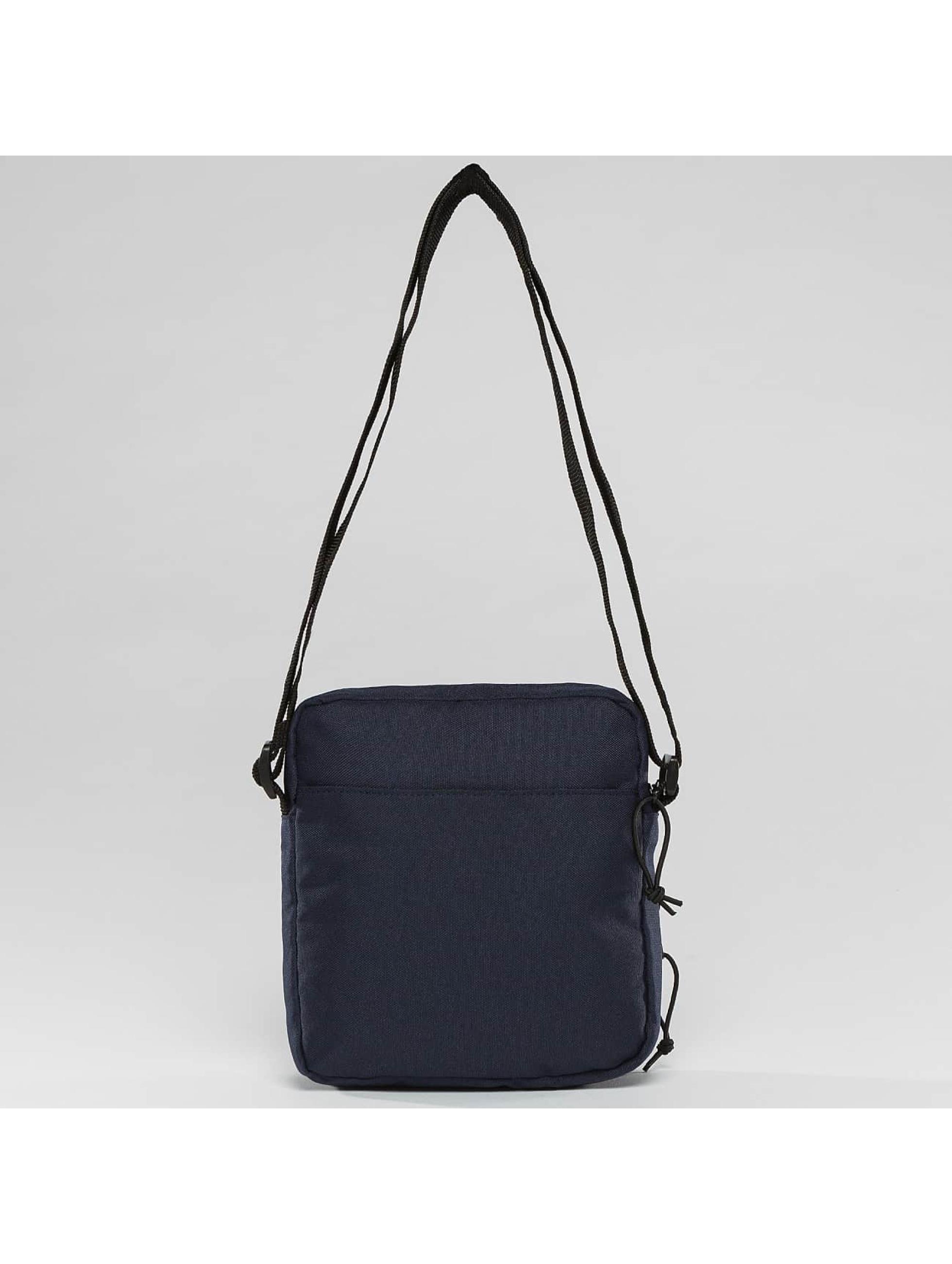Dickies Tasche Gilmer blau