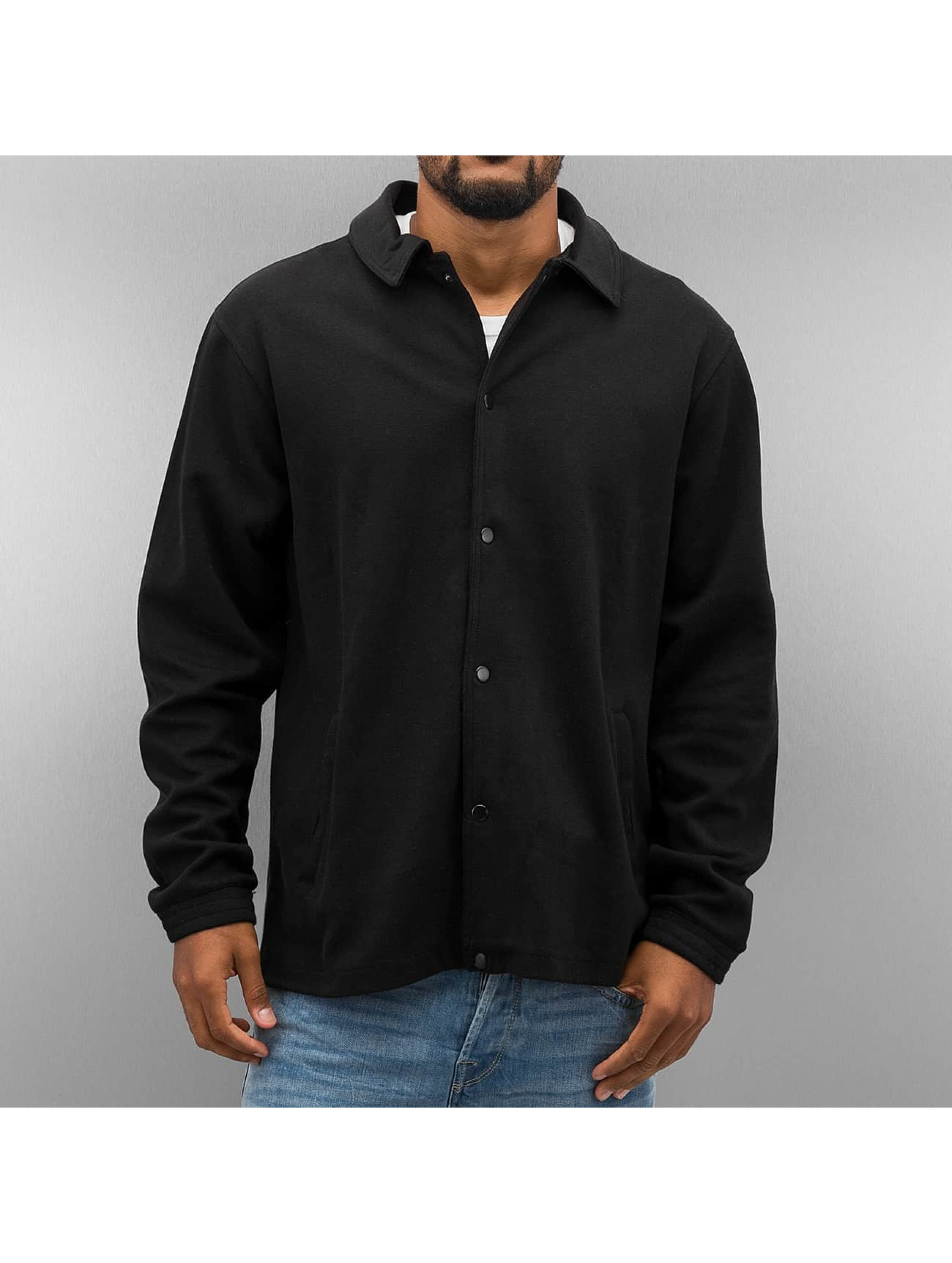 Dickies Transitional Jackets Templeton svart