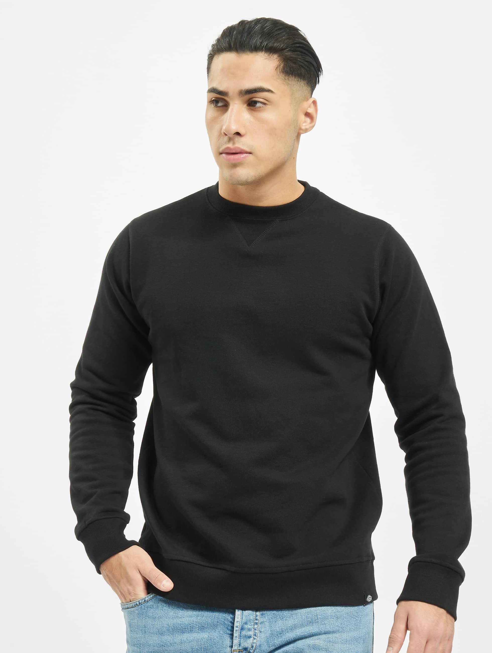 Dickies Men/'S Washington Long Sleeve Sweatshirt
