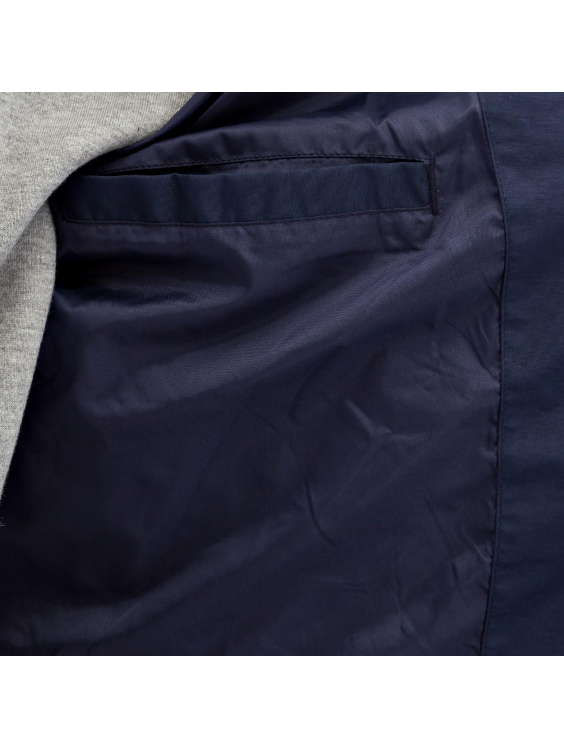 Dickies Übergangsjacke Torrance blau