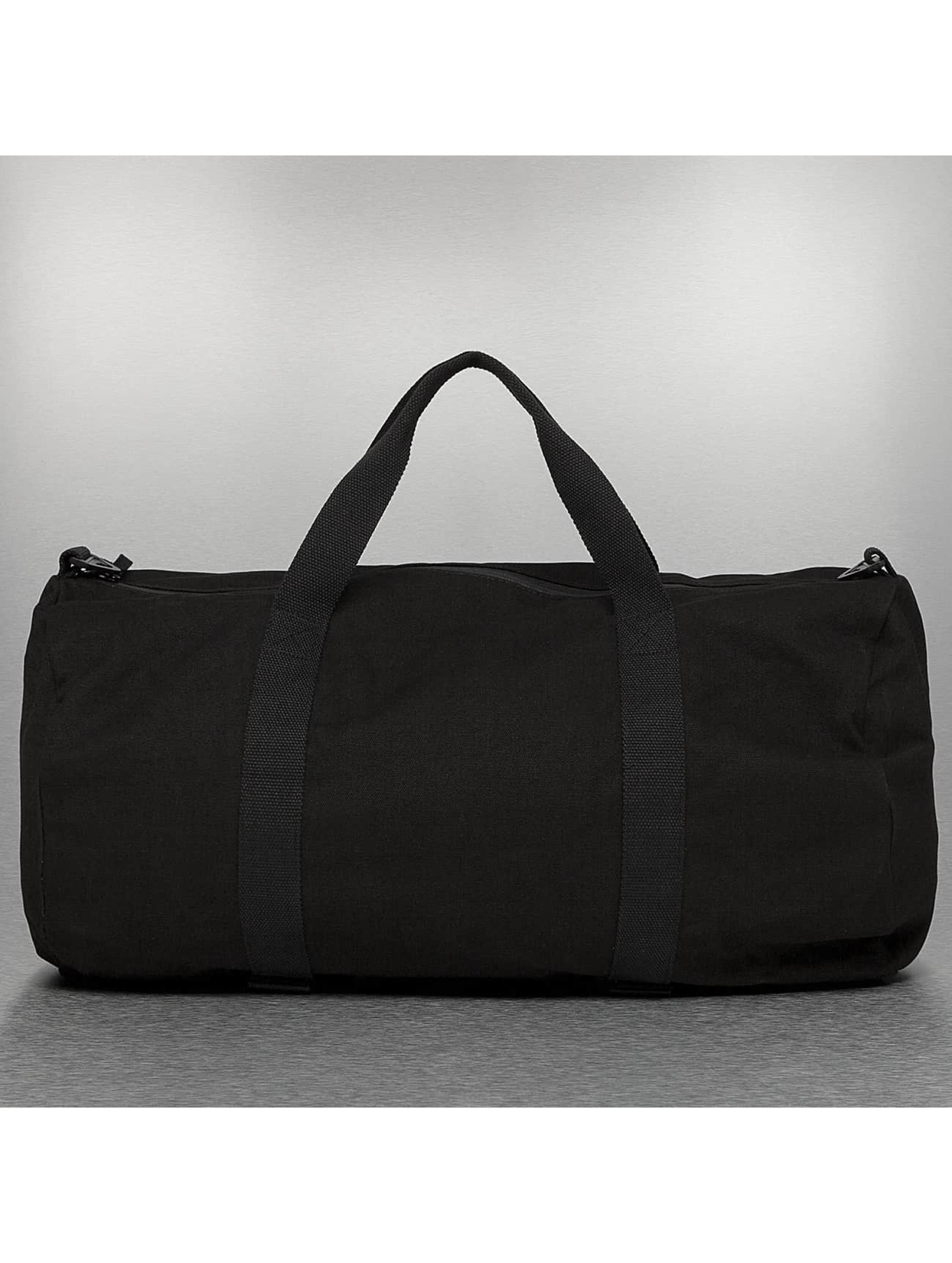 Dickies Väska Newburg svart