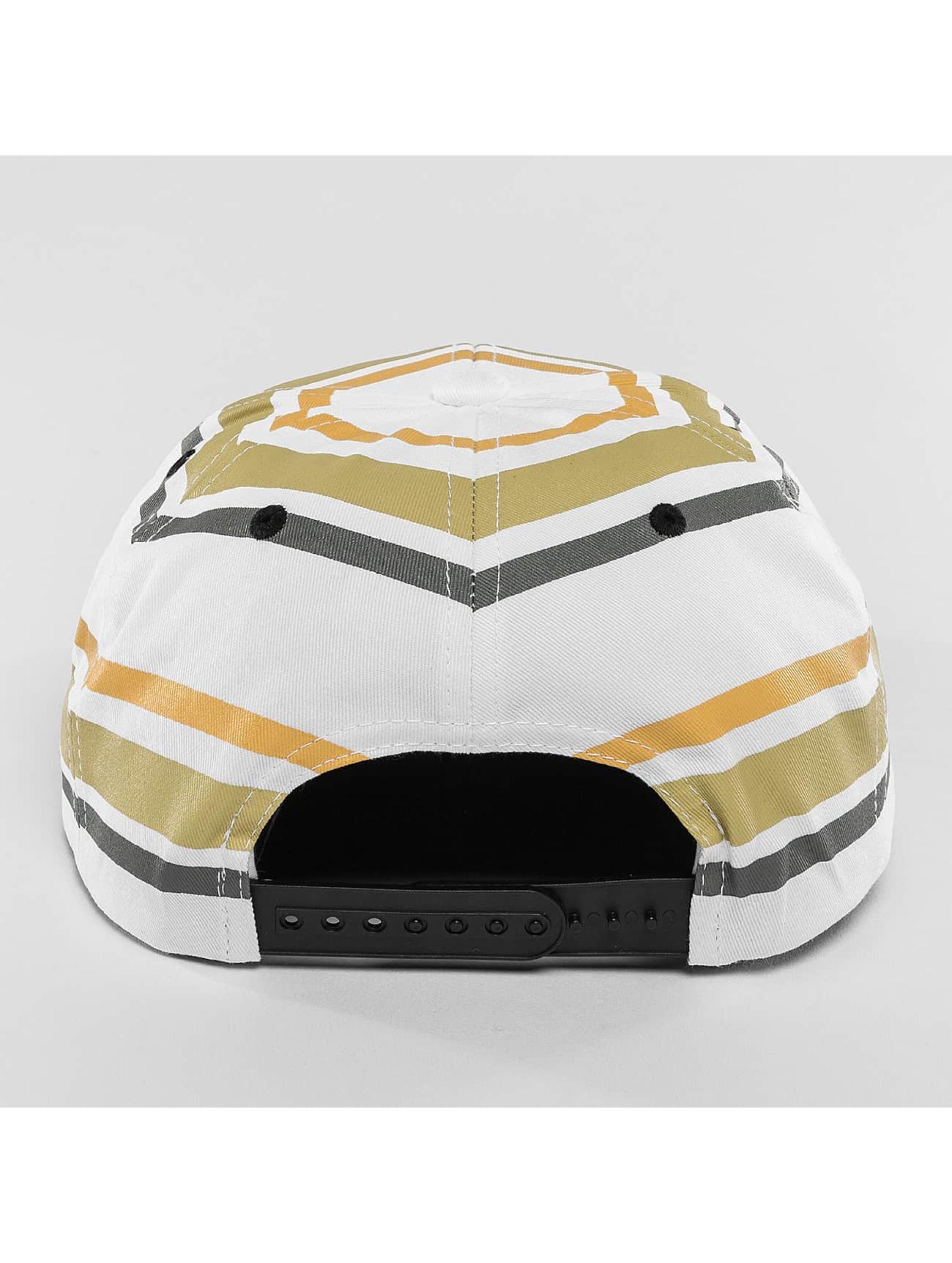Ecko Unltd. Snapback Caps RussianBay kolorowy