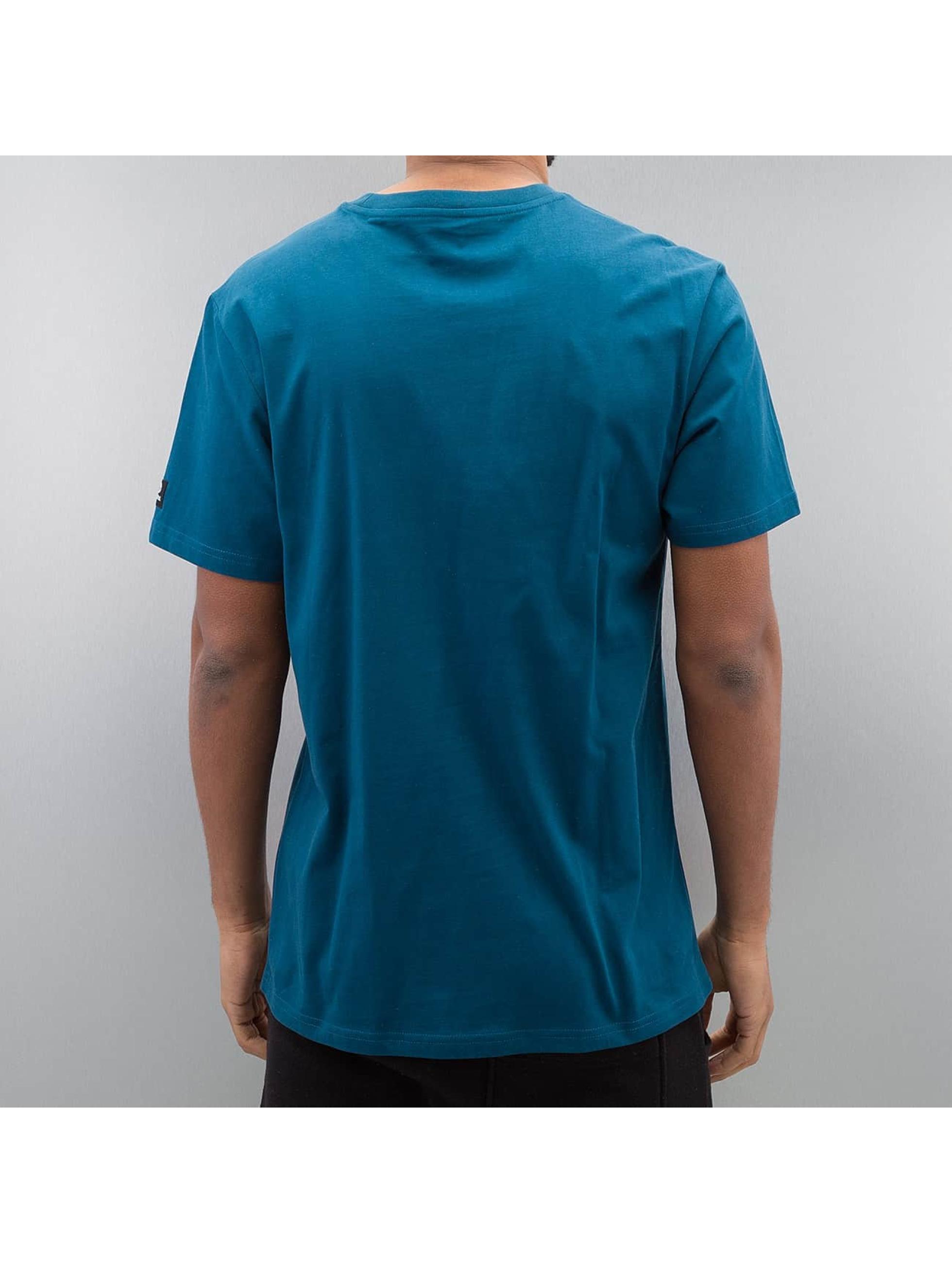 Ecko Unltd. T-Shirt Bobby blue
