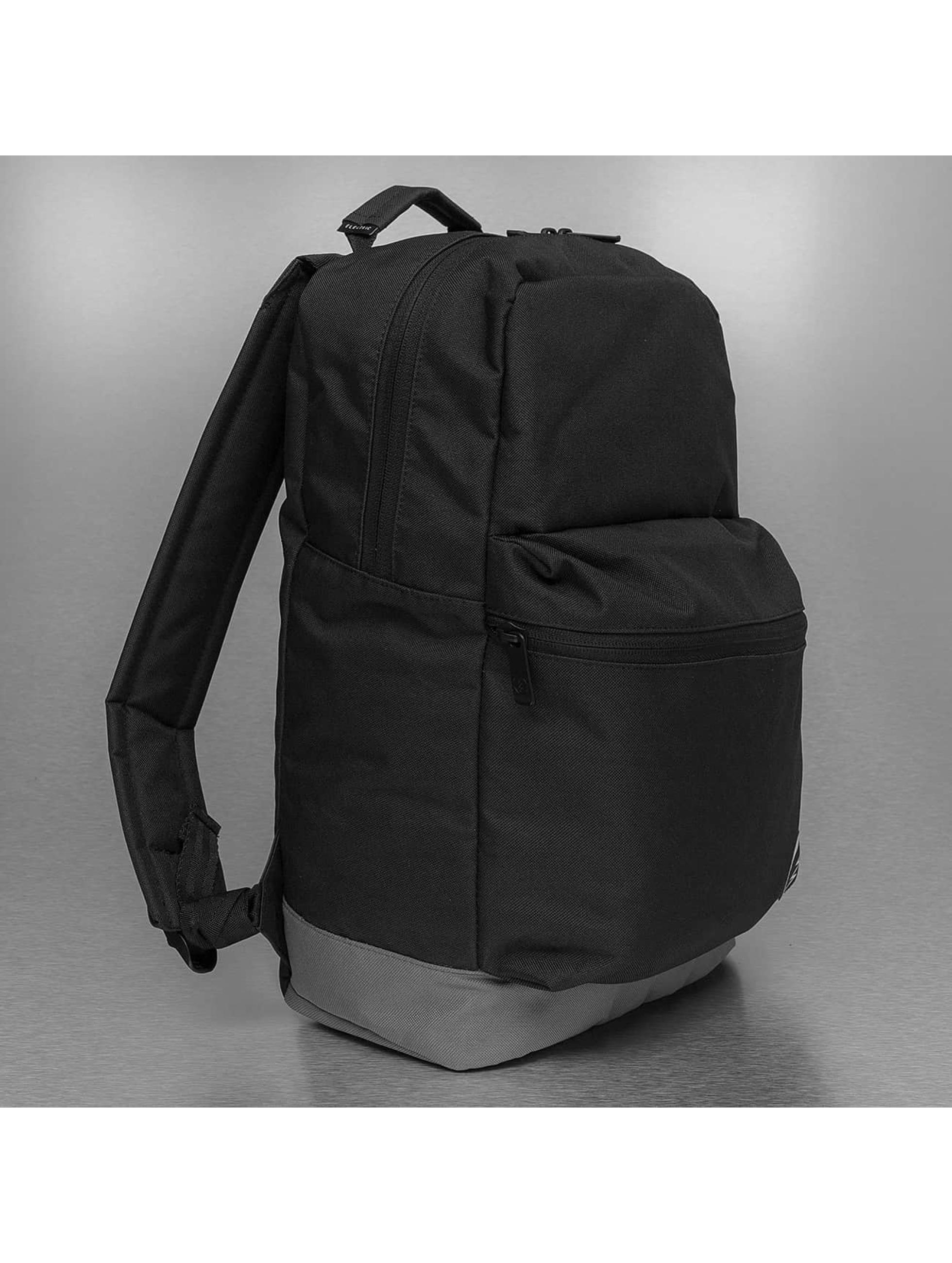 Electric Рюкзак MARSHAL черный