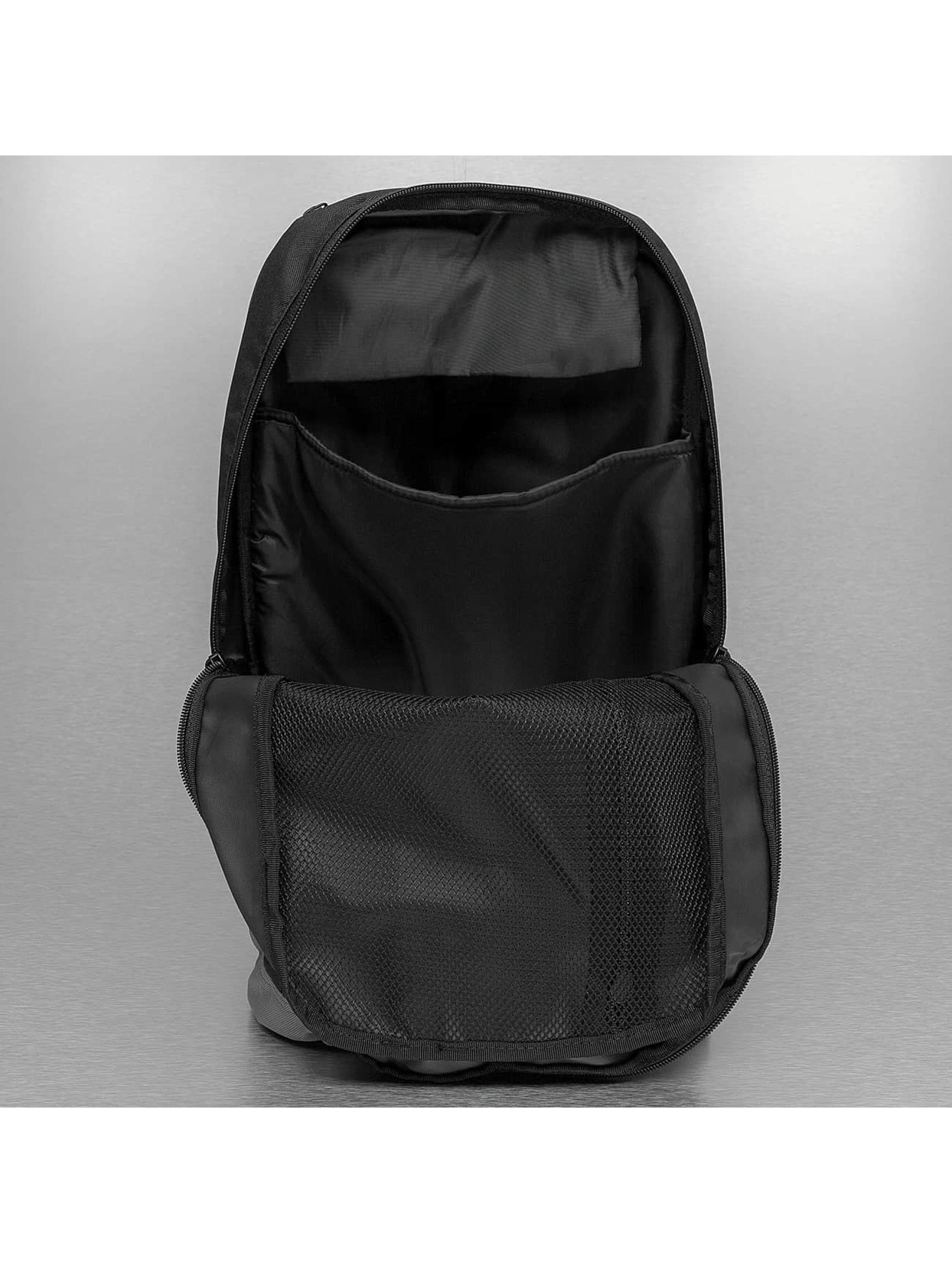 Electric Рюкзак FLINT черный