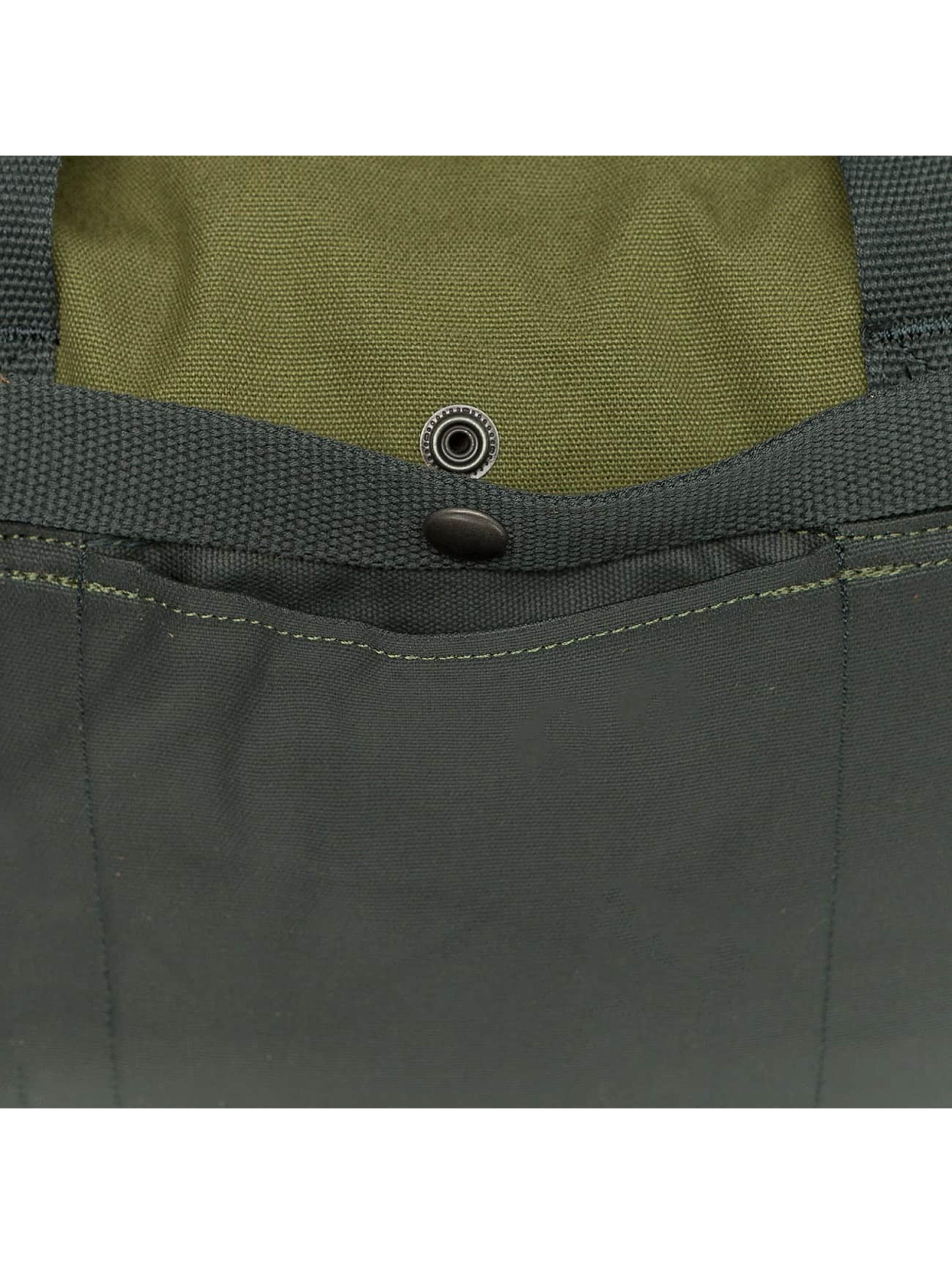 Electric Bag BRIEF black