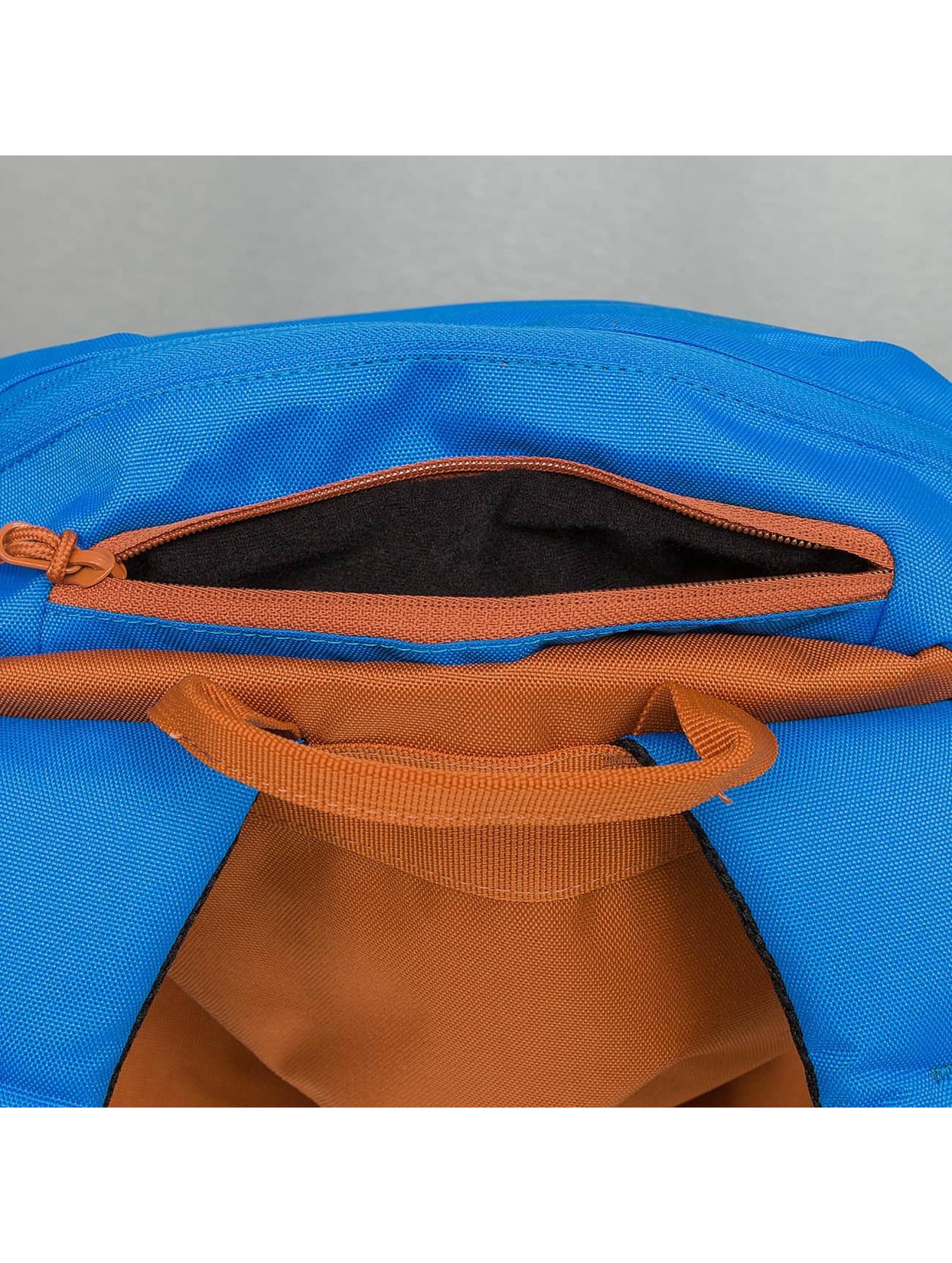 Electric Batohy MARSHAL modrá