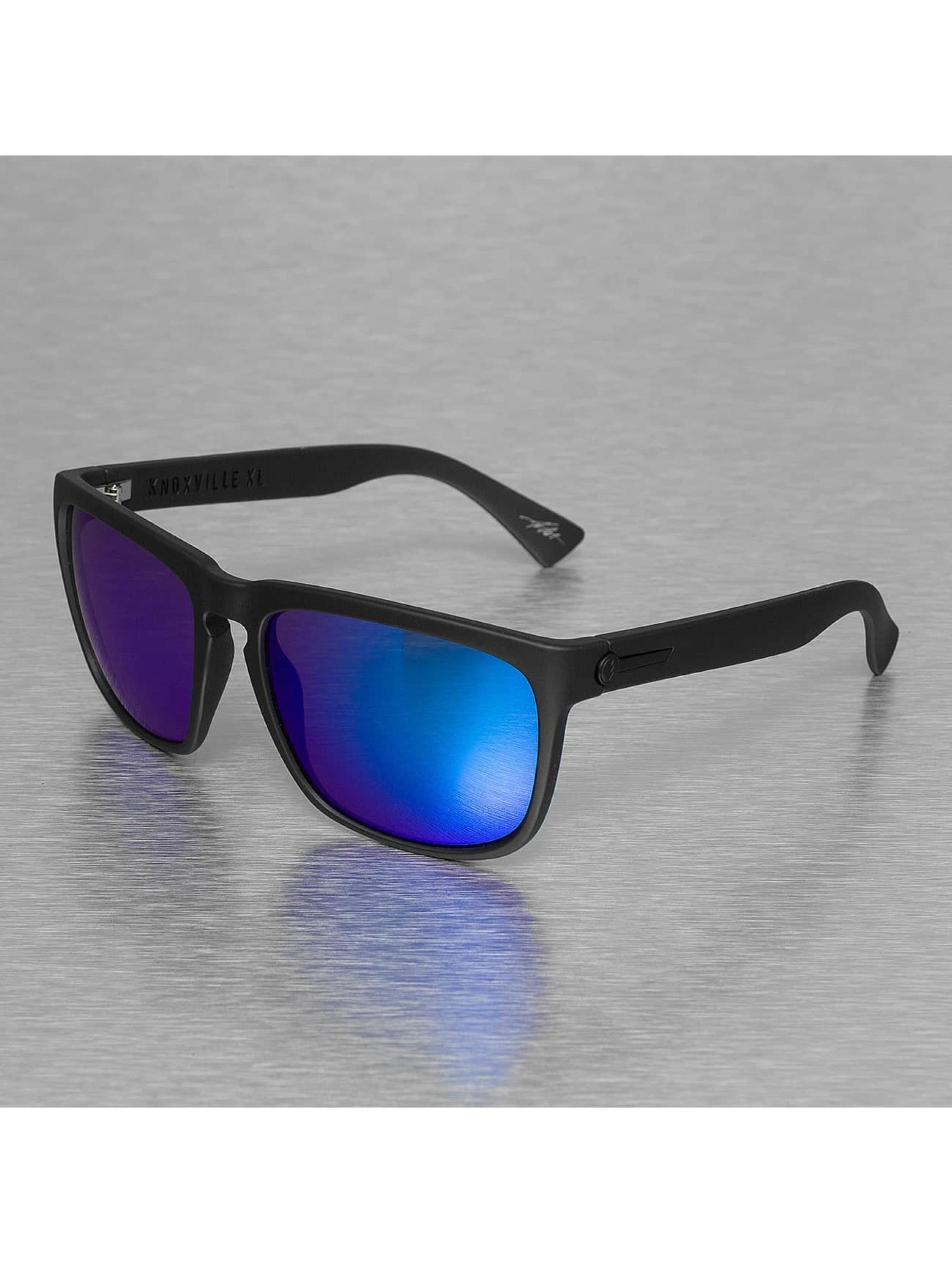 Electric Accessoires / Lunettes de soleil KNOXVILLE XL en noir