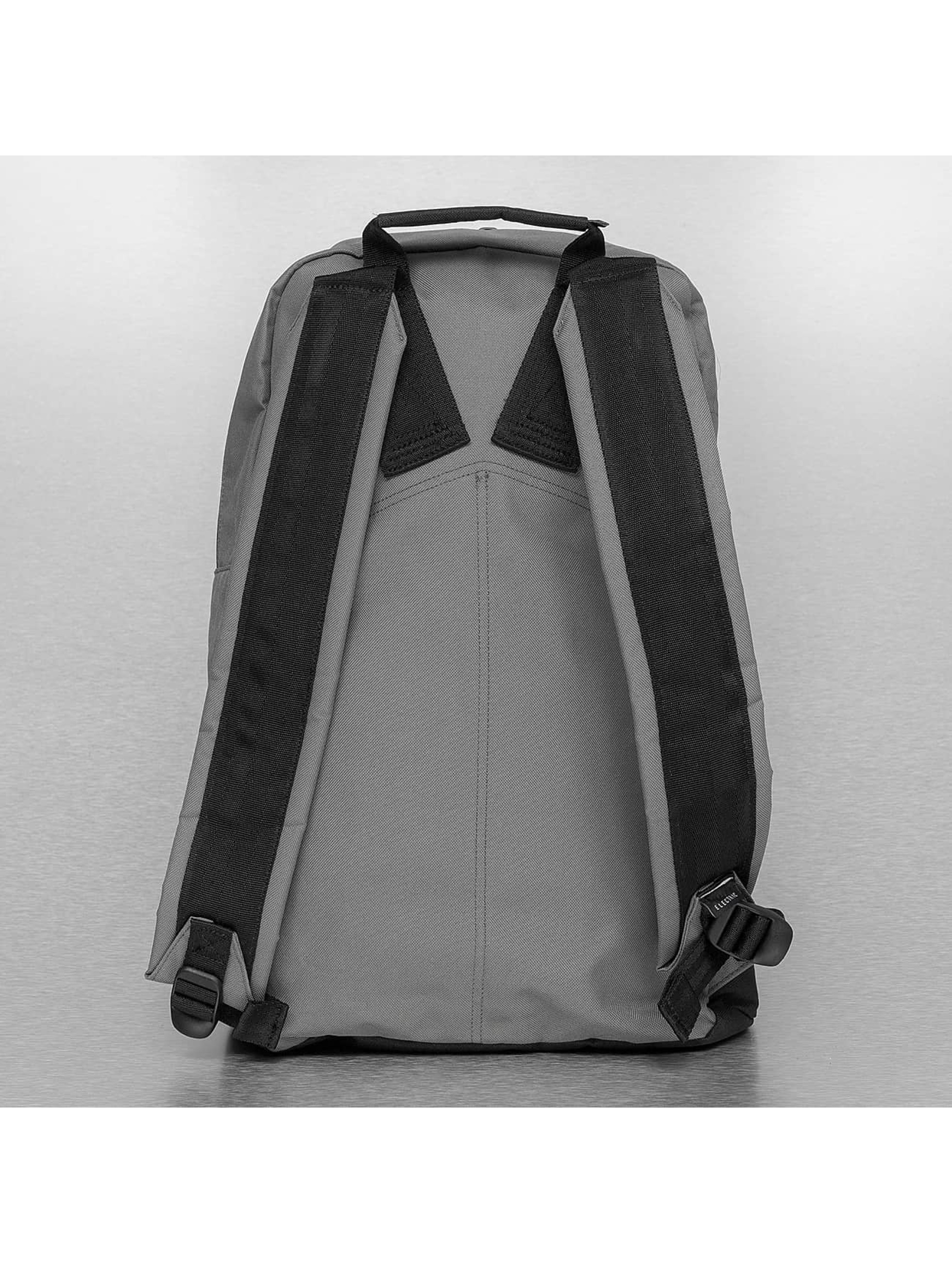 Electric Mochila MARSHAL gris