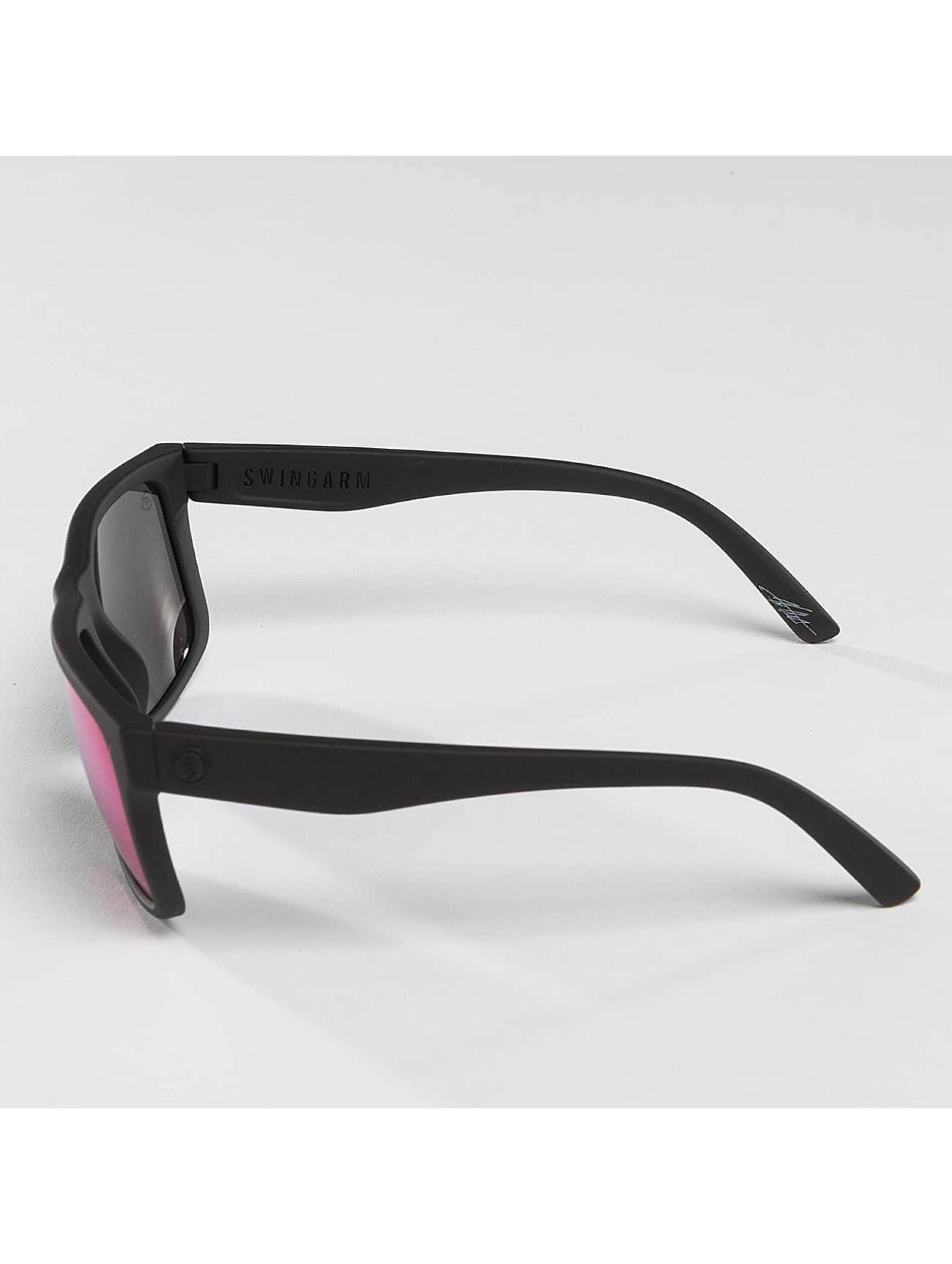 Electric Okulary Swingarm czarny