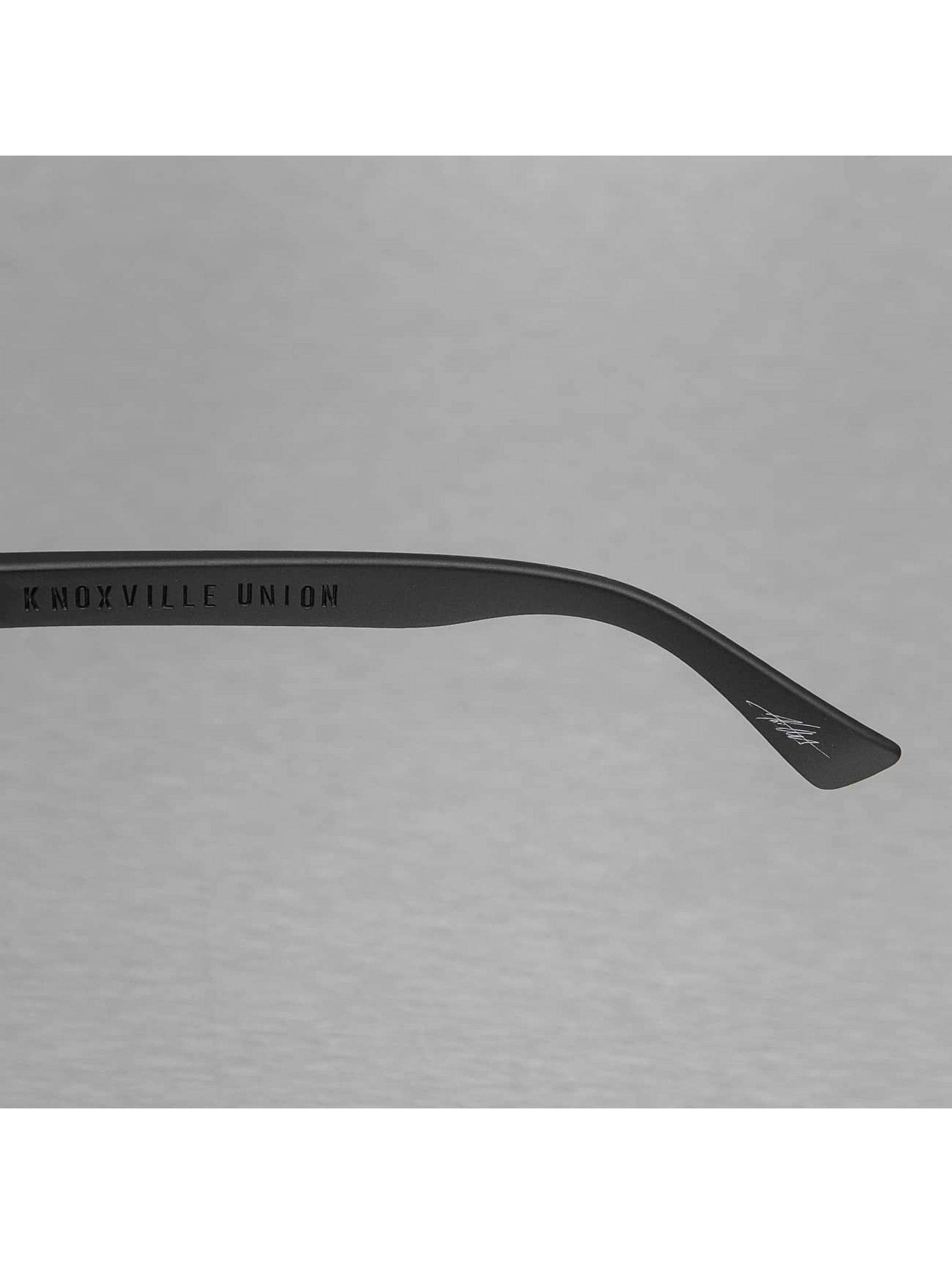 Electric Okuliare KNOXVILLE UNION èierna
