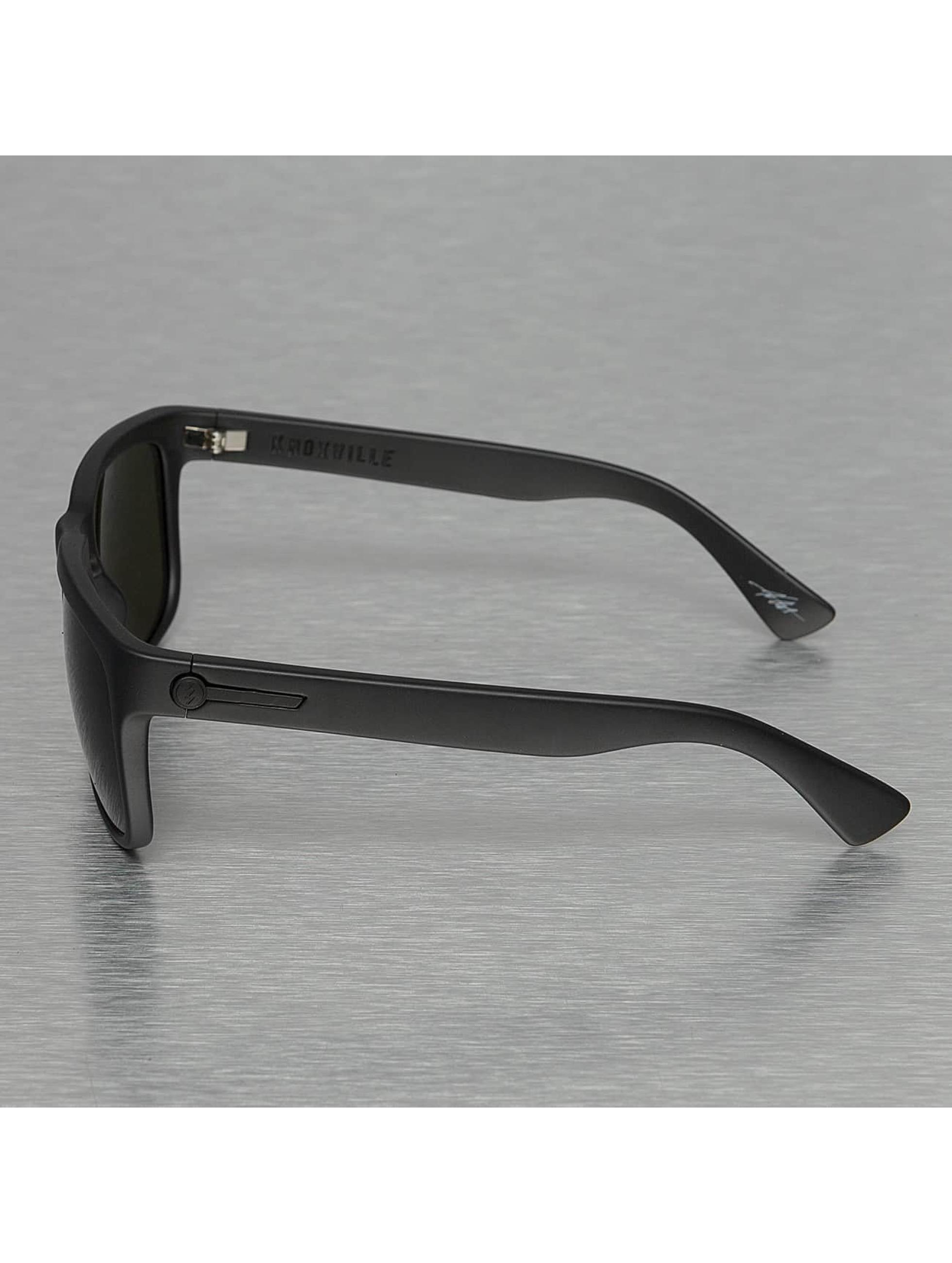 Electric Okuliare KNOXVILLE šedá