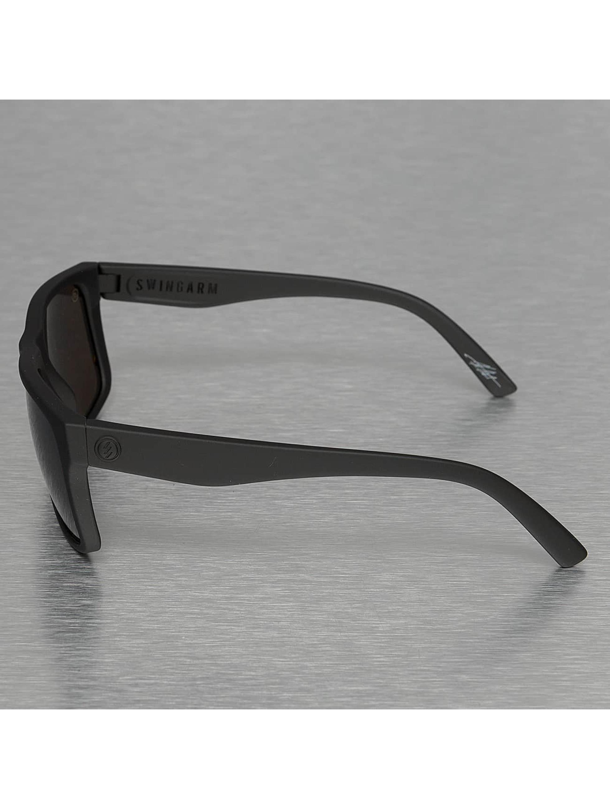 Electric Okuliare SWINGARM šedá
