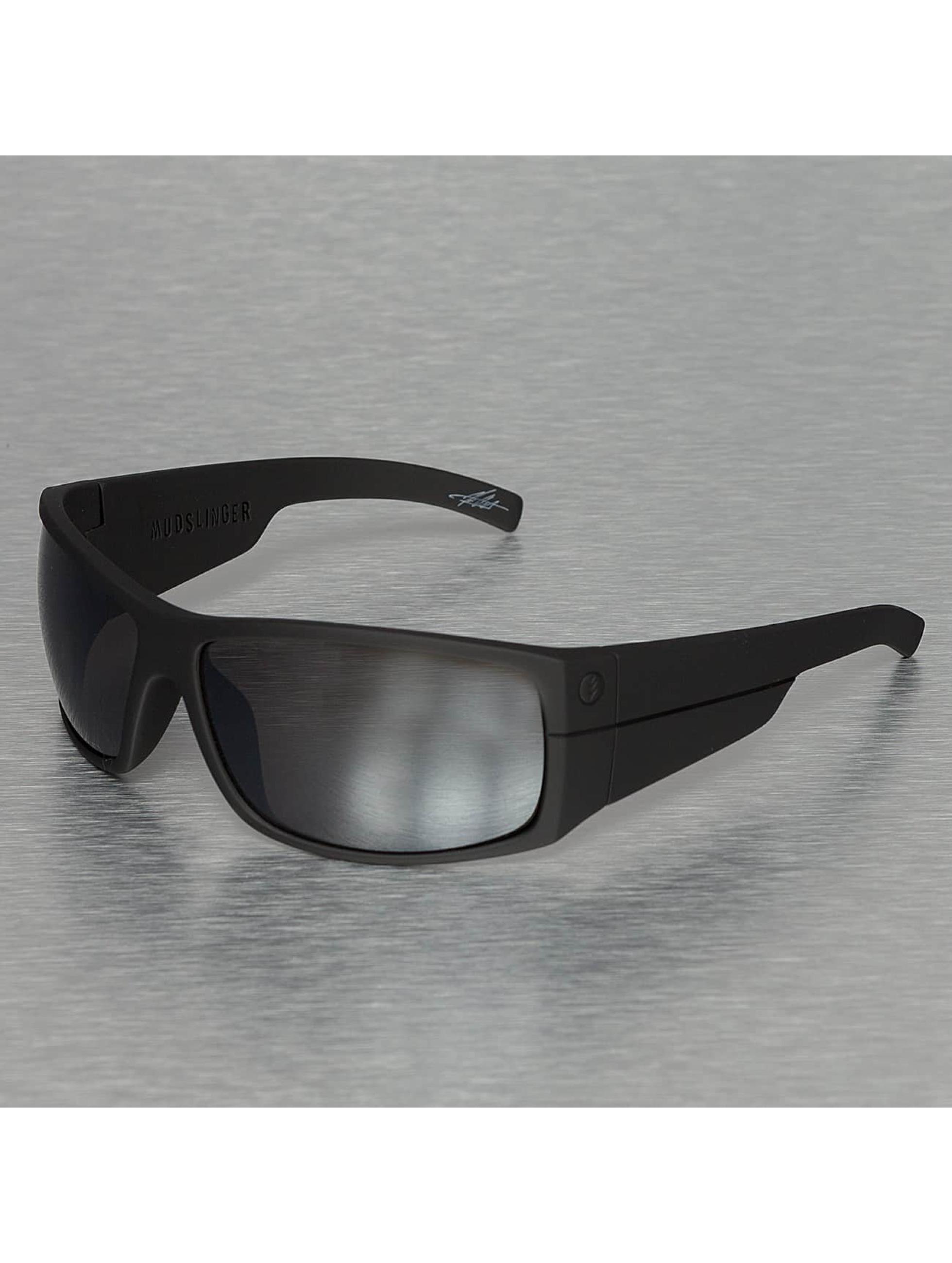Electric Okuliare MUDSLINGER šedá