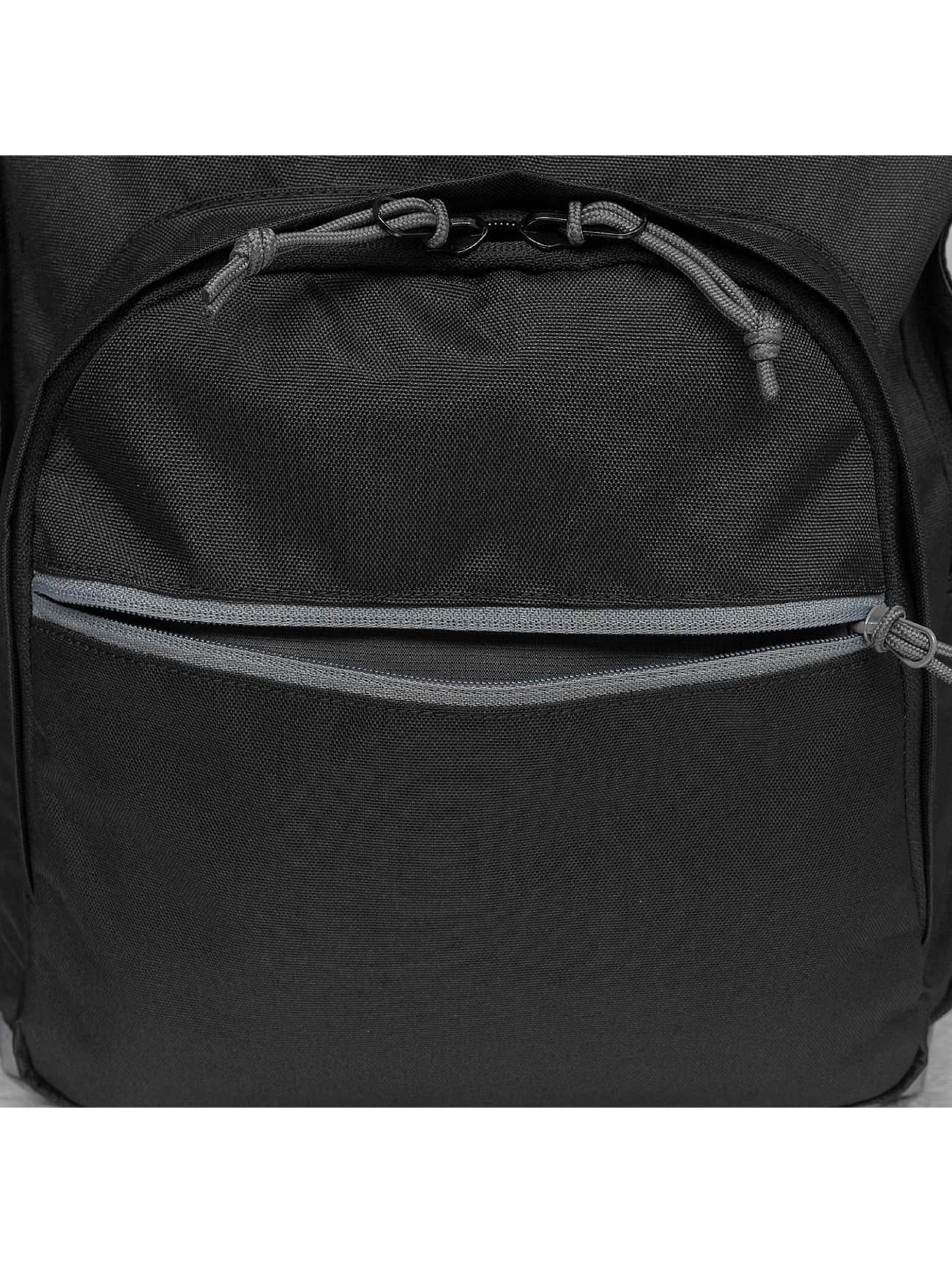 Electric Plecaki EVERYDAY czarny