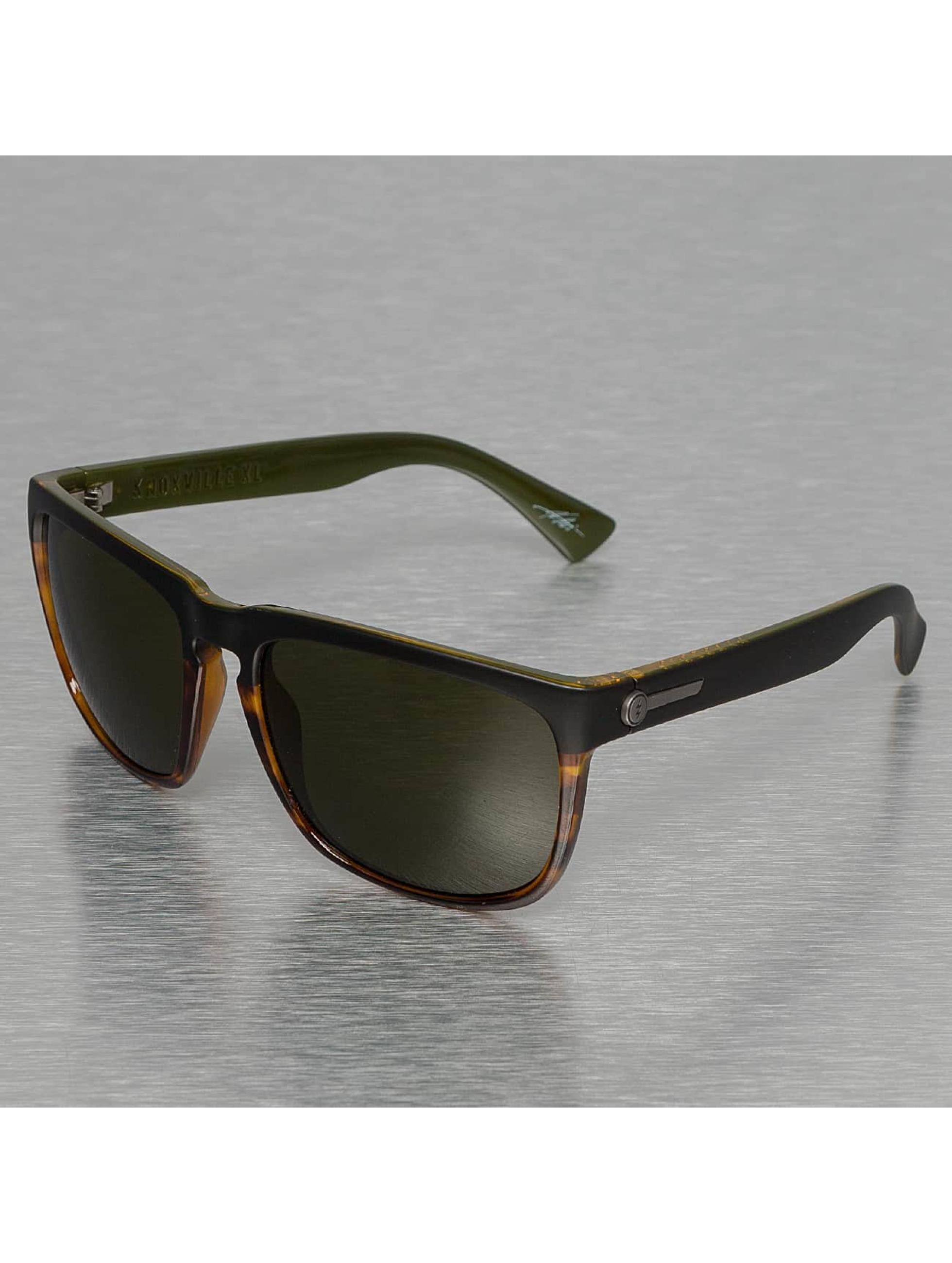 Sonnenbrille KNOXVILLE XL in braun