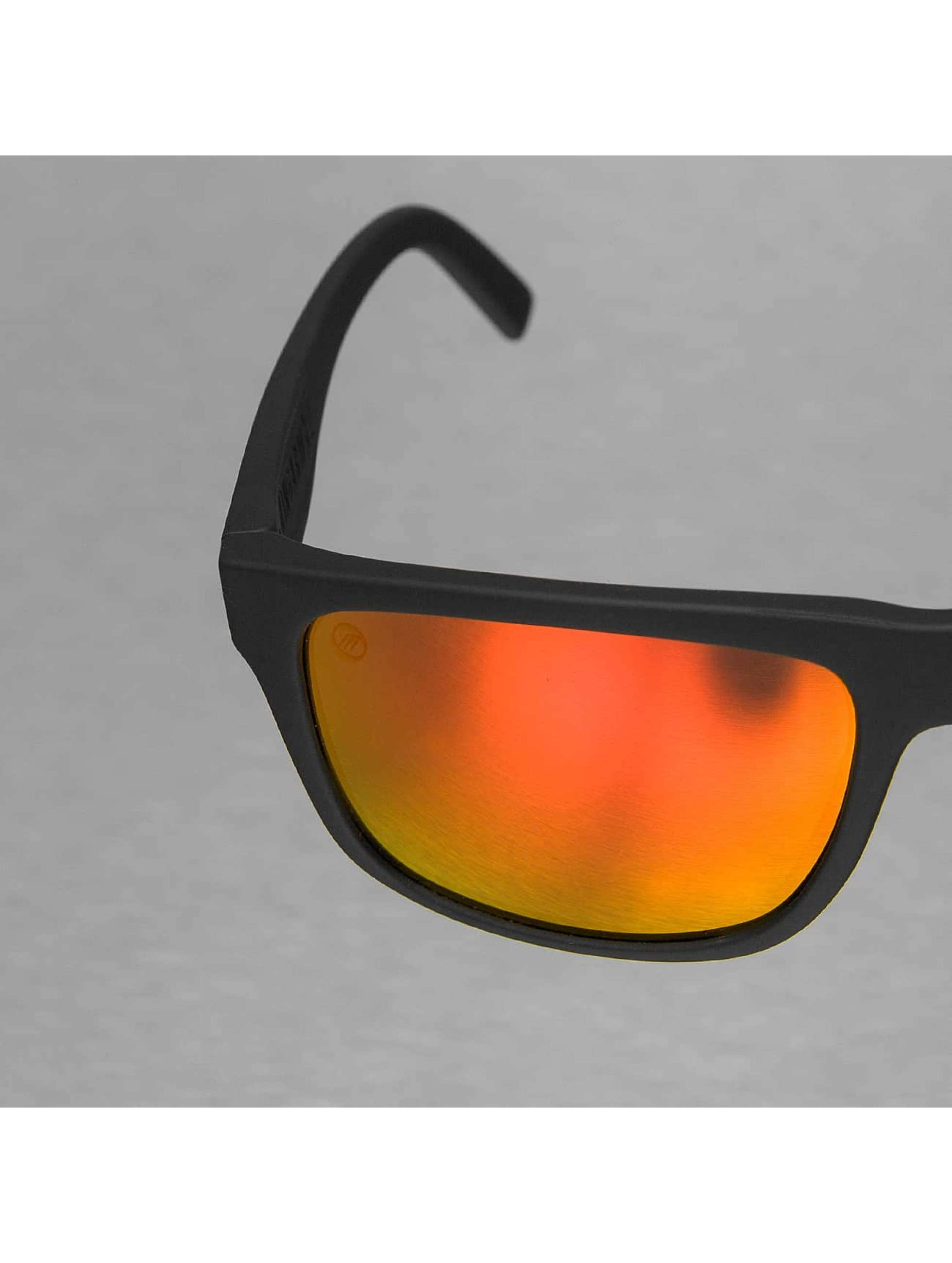 Electric Sonnenbrille Swingarm Xl In Schwarz 321774