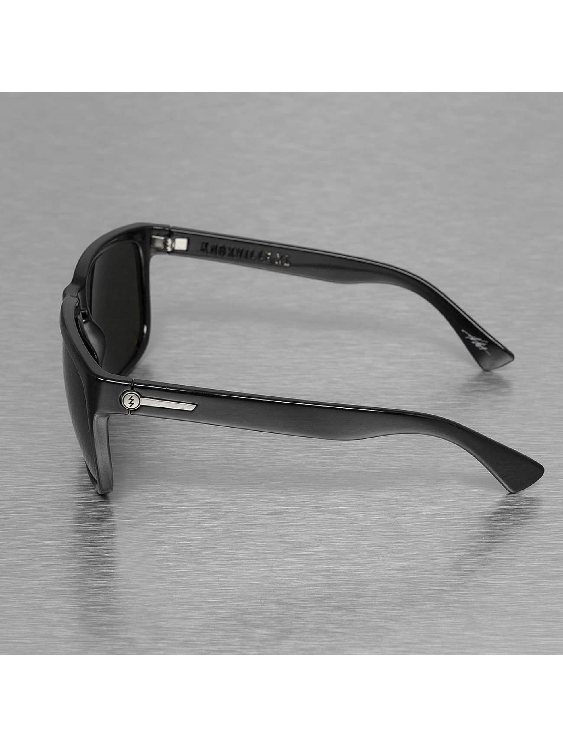 Electric Sunglasses KNOXVILLE XL black