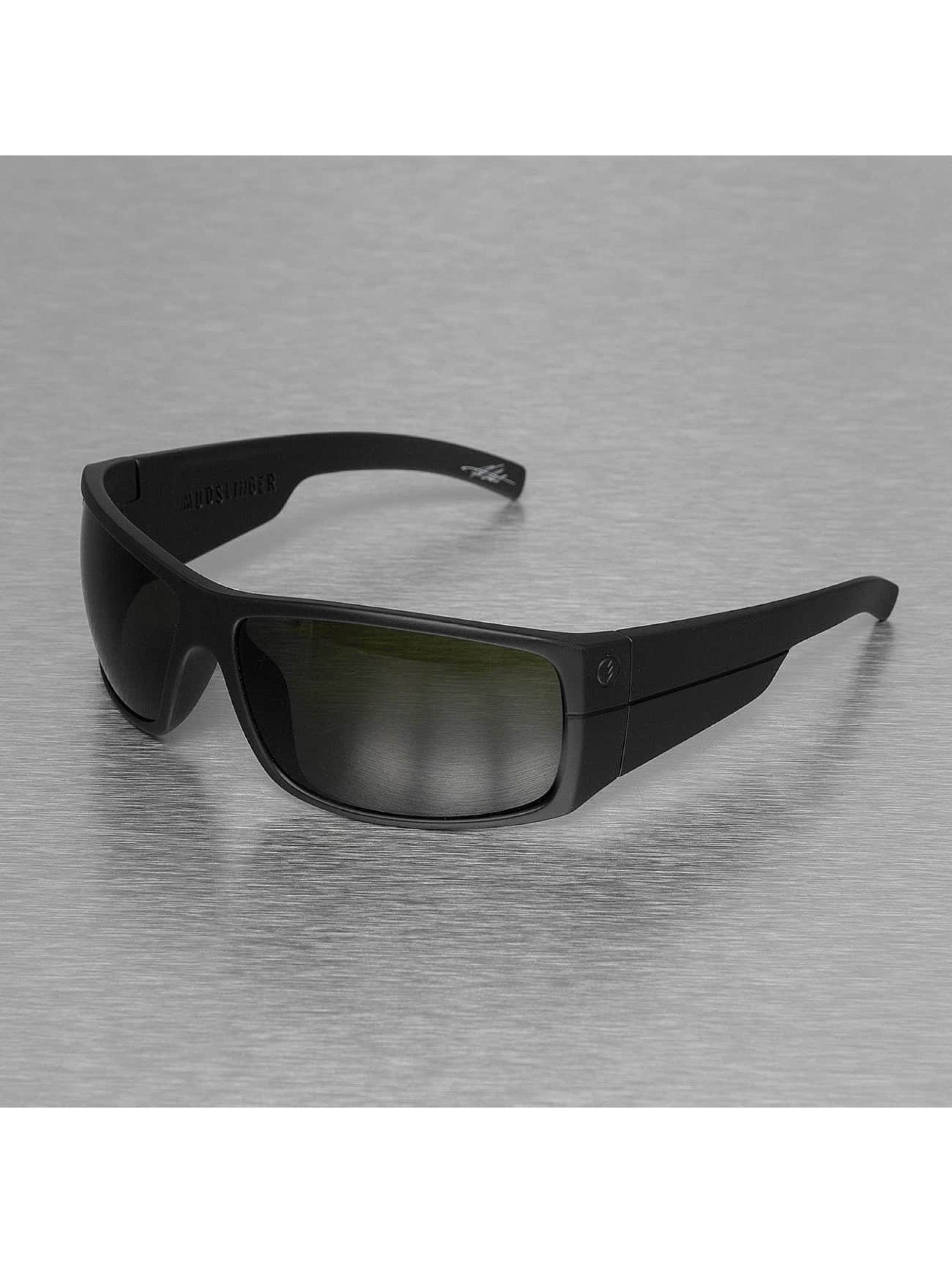 Electric Sunglasses MUDSLINGER black