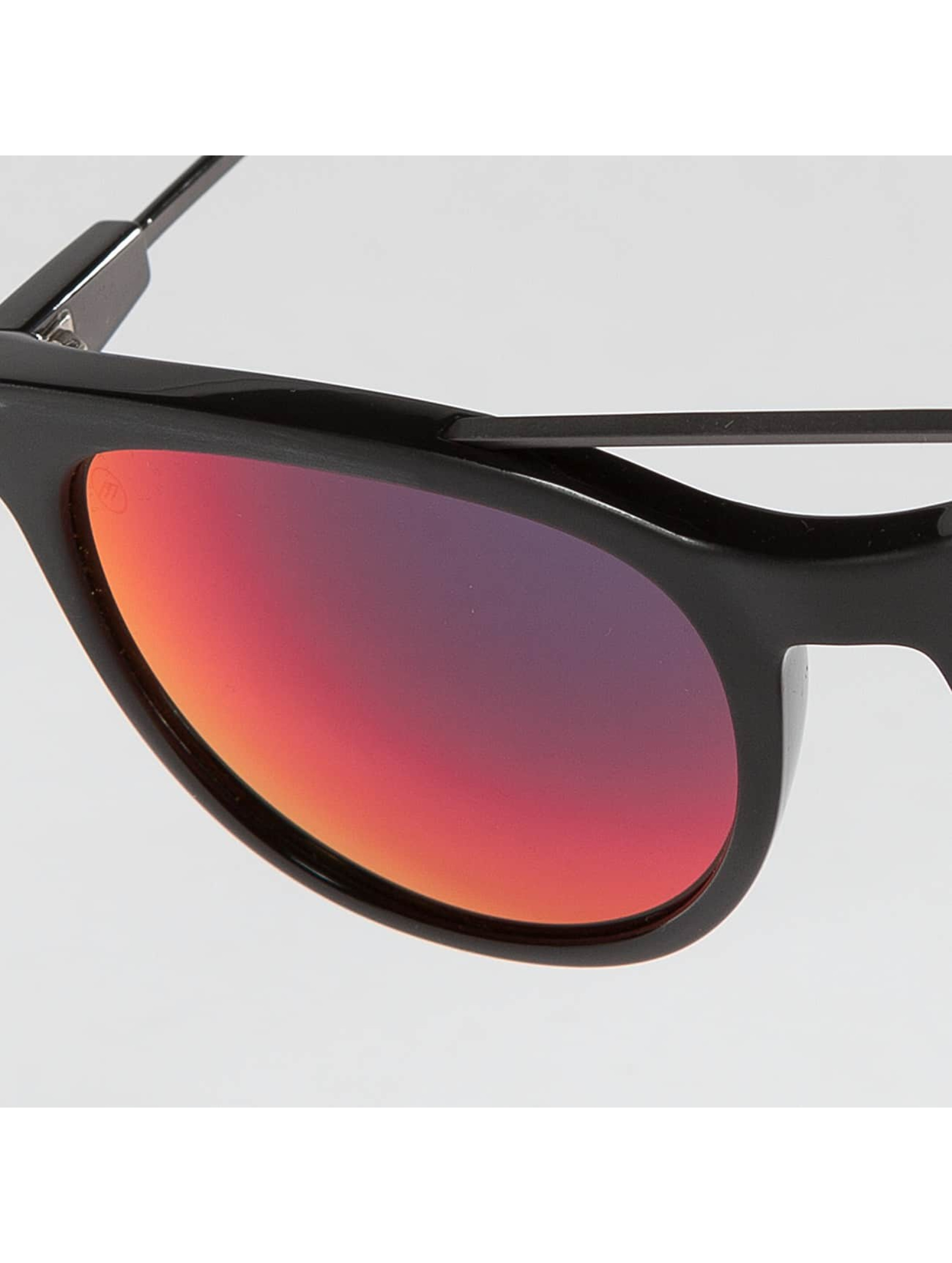 Electric Sunglasses Bengal Wire black