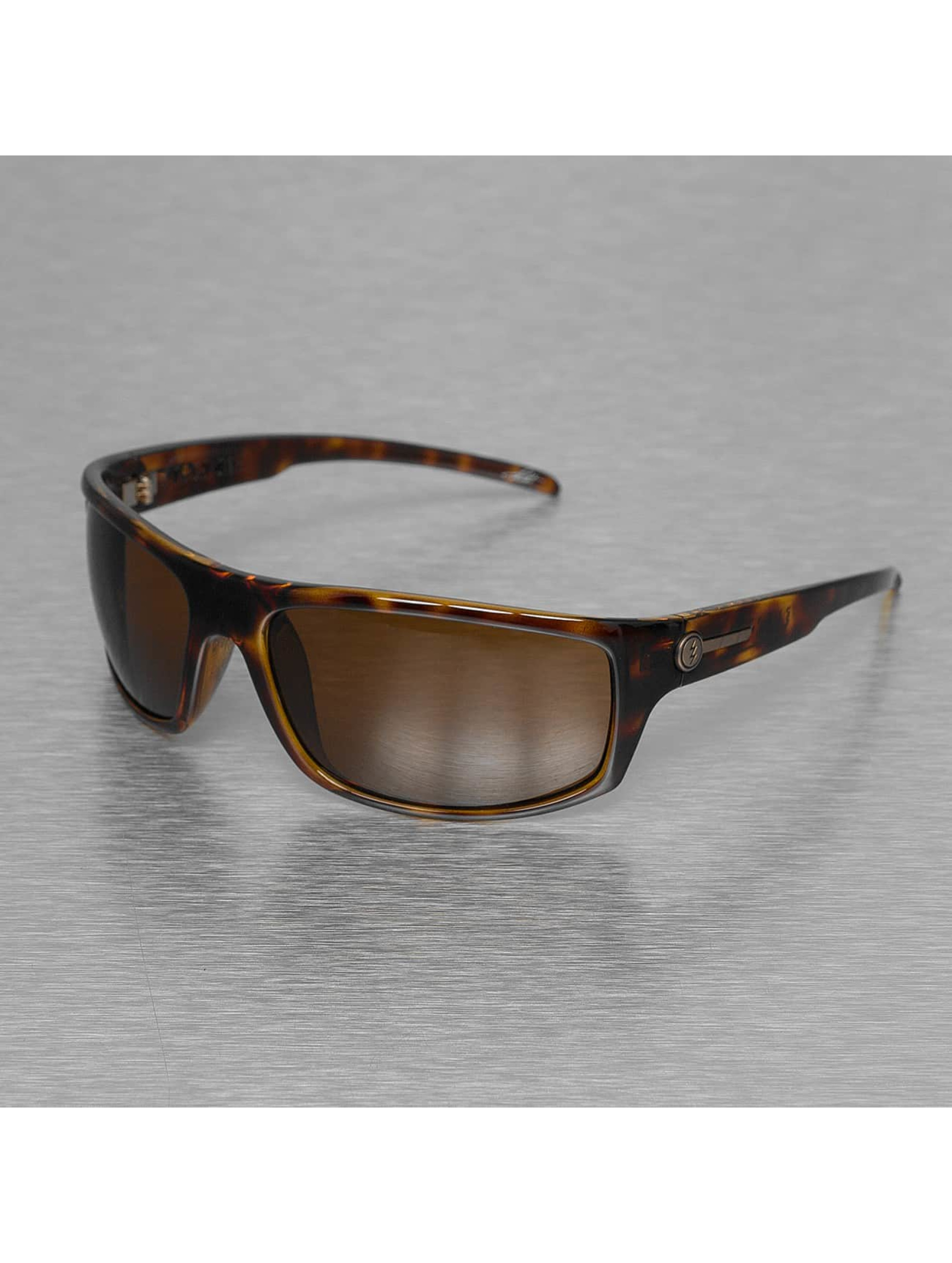 Electric Sunglasses TECH ONE brown