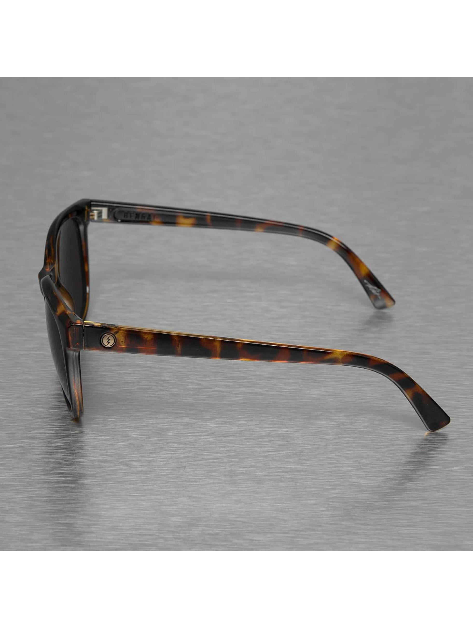 Electric Sunglasses BENGAL brown