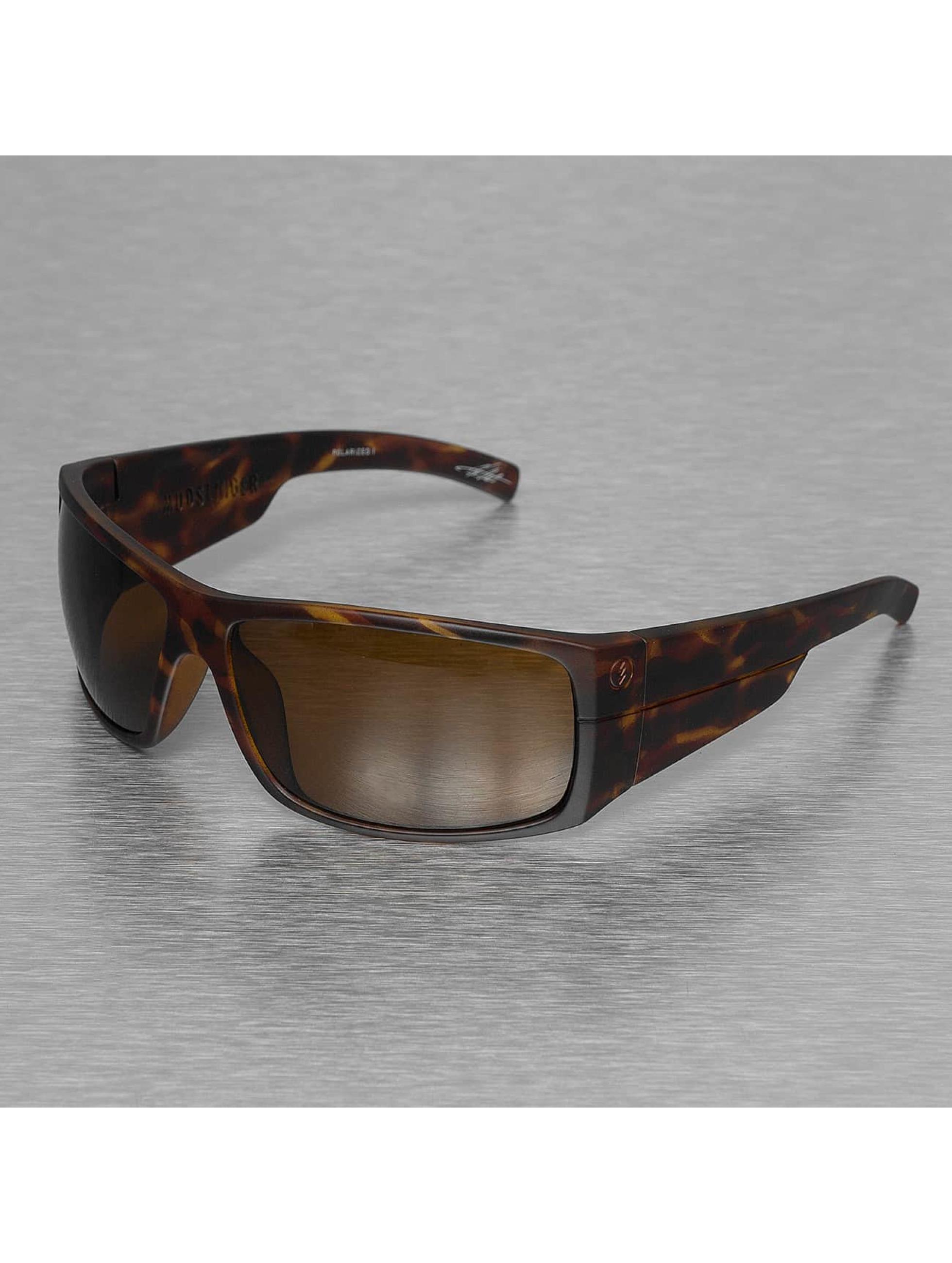 Electric Sunglasses MUDSLINGER brown