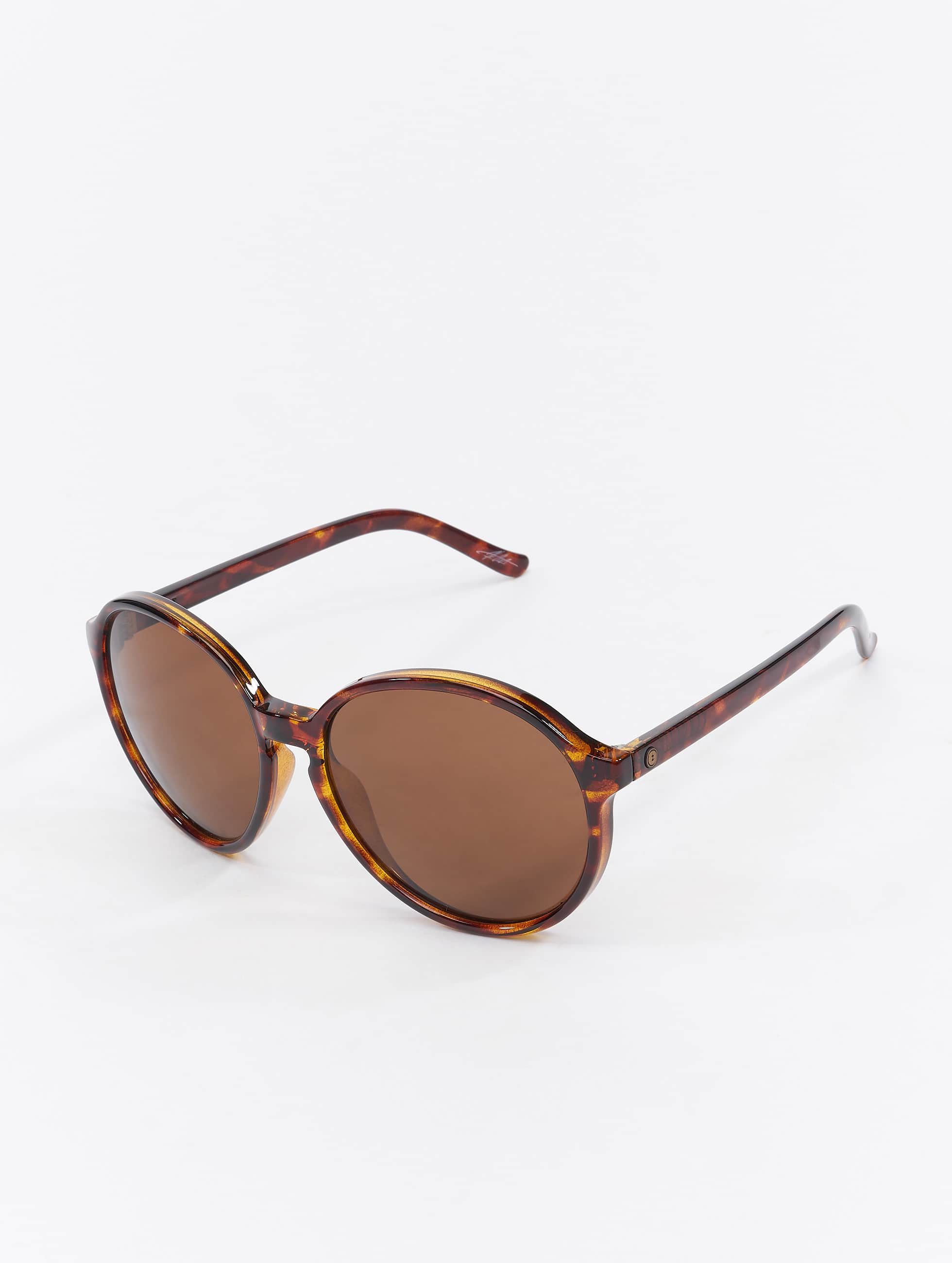 Electric Sunglasses RIOT brown