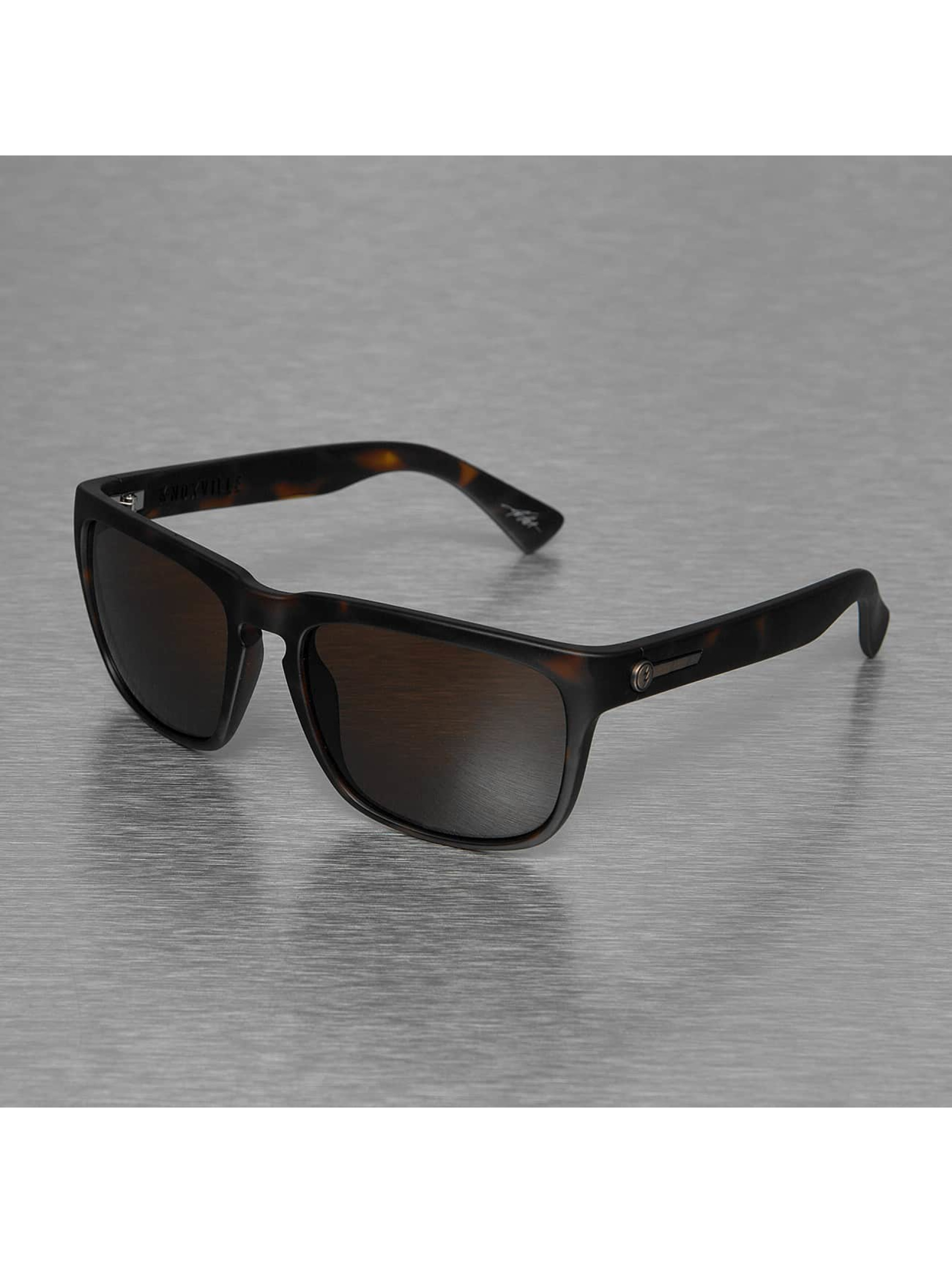 Electric Sunglasses KNOXVILLE brown