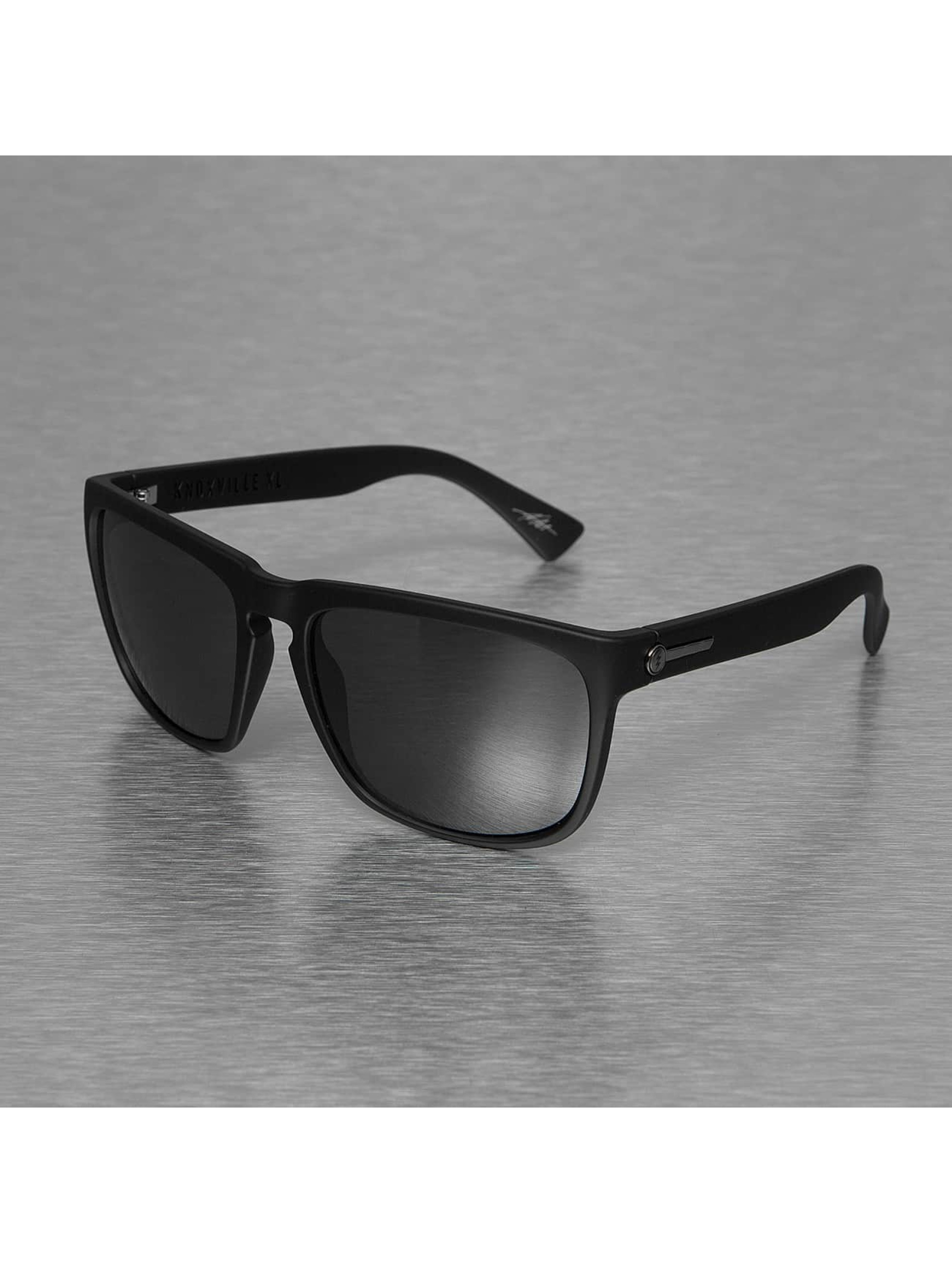 Electric Sunglasses KNOXVILLE XL grey