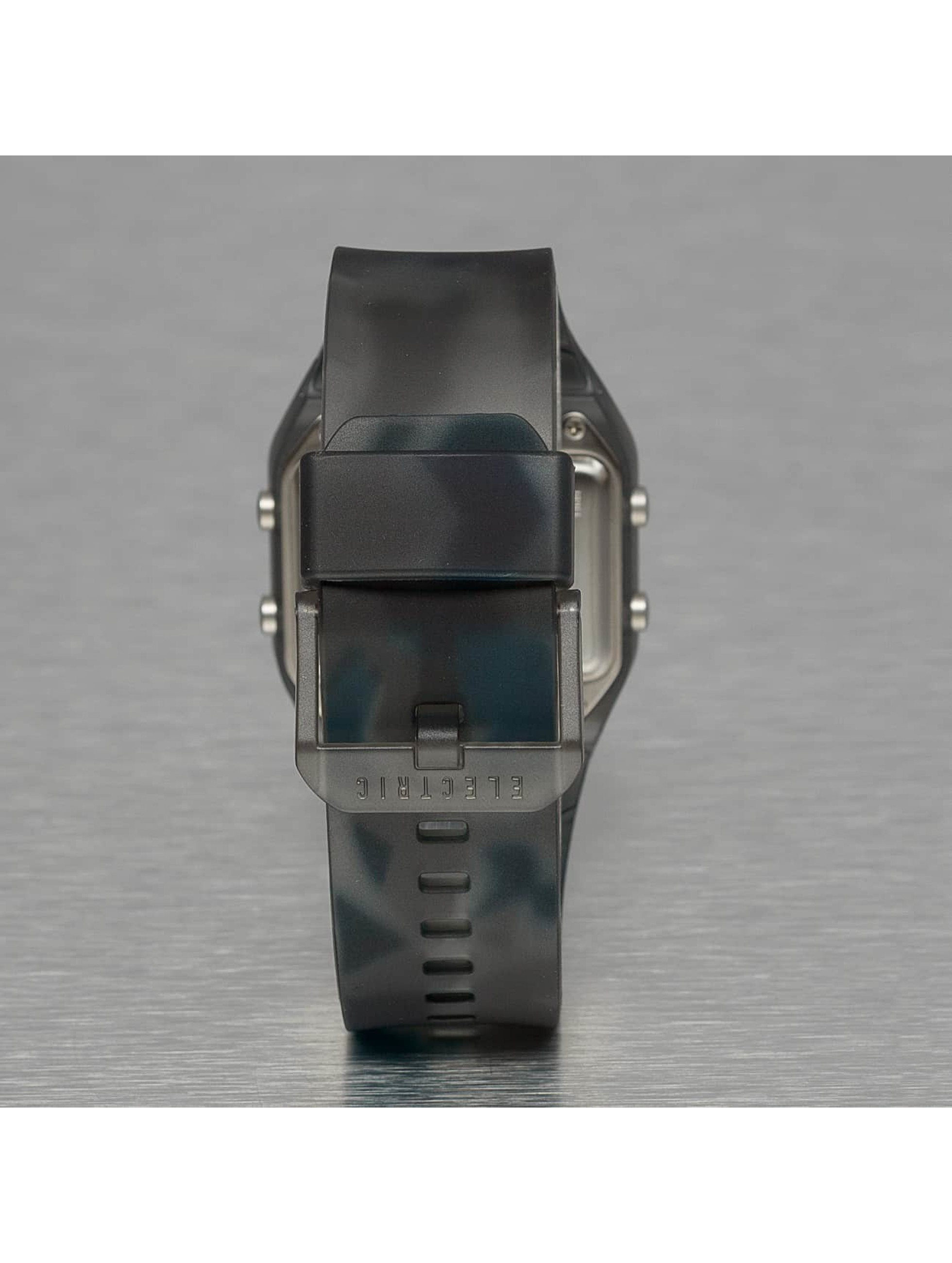 Electric Uhr ED01 PU camouflage