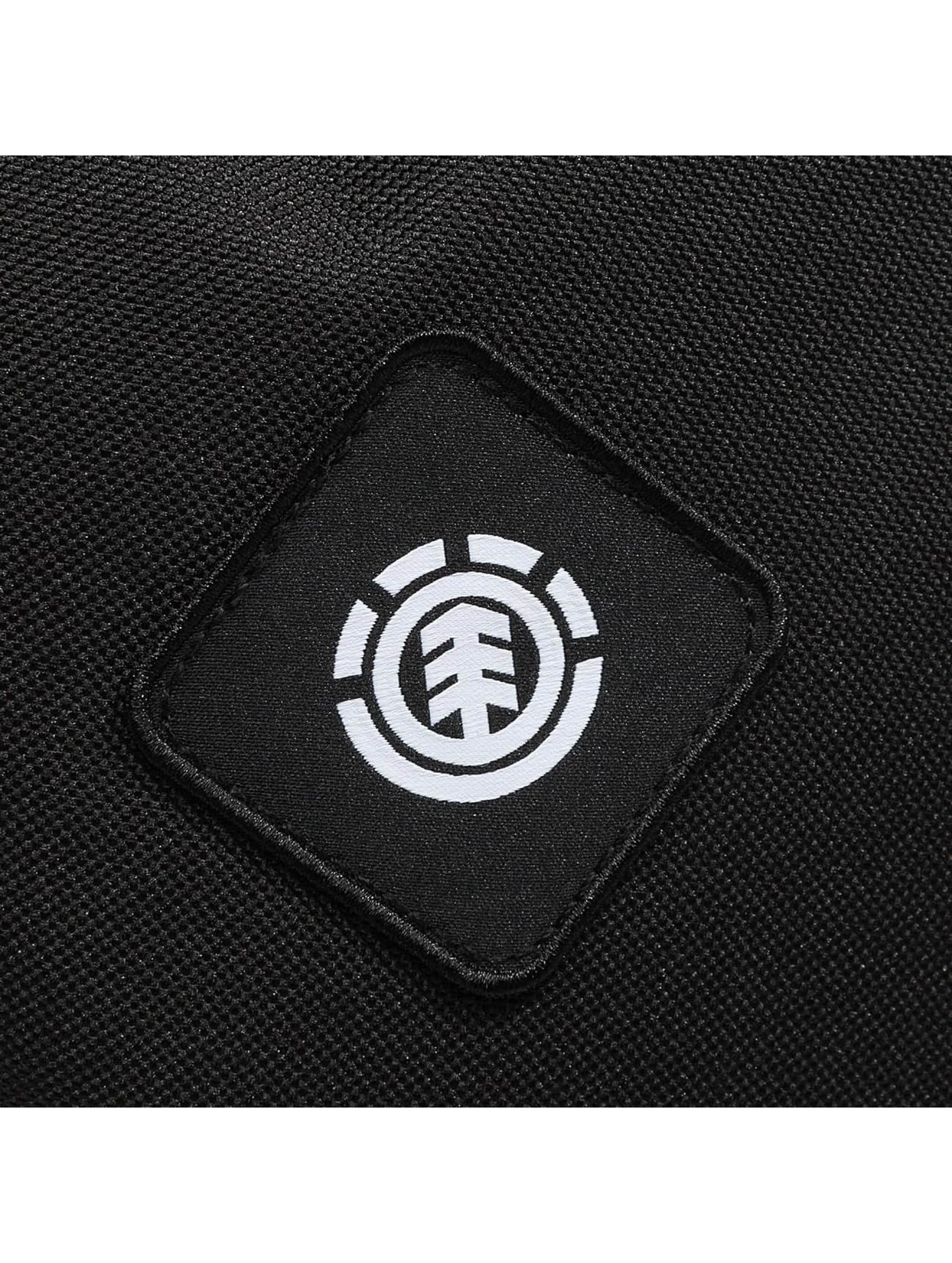 Element Backpack Cypress black