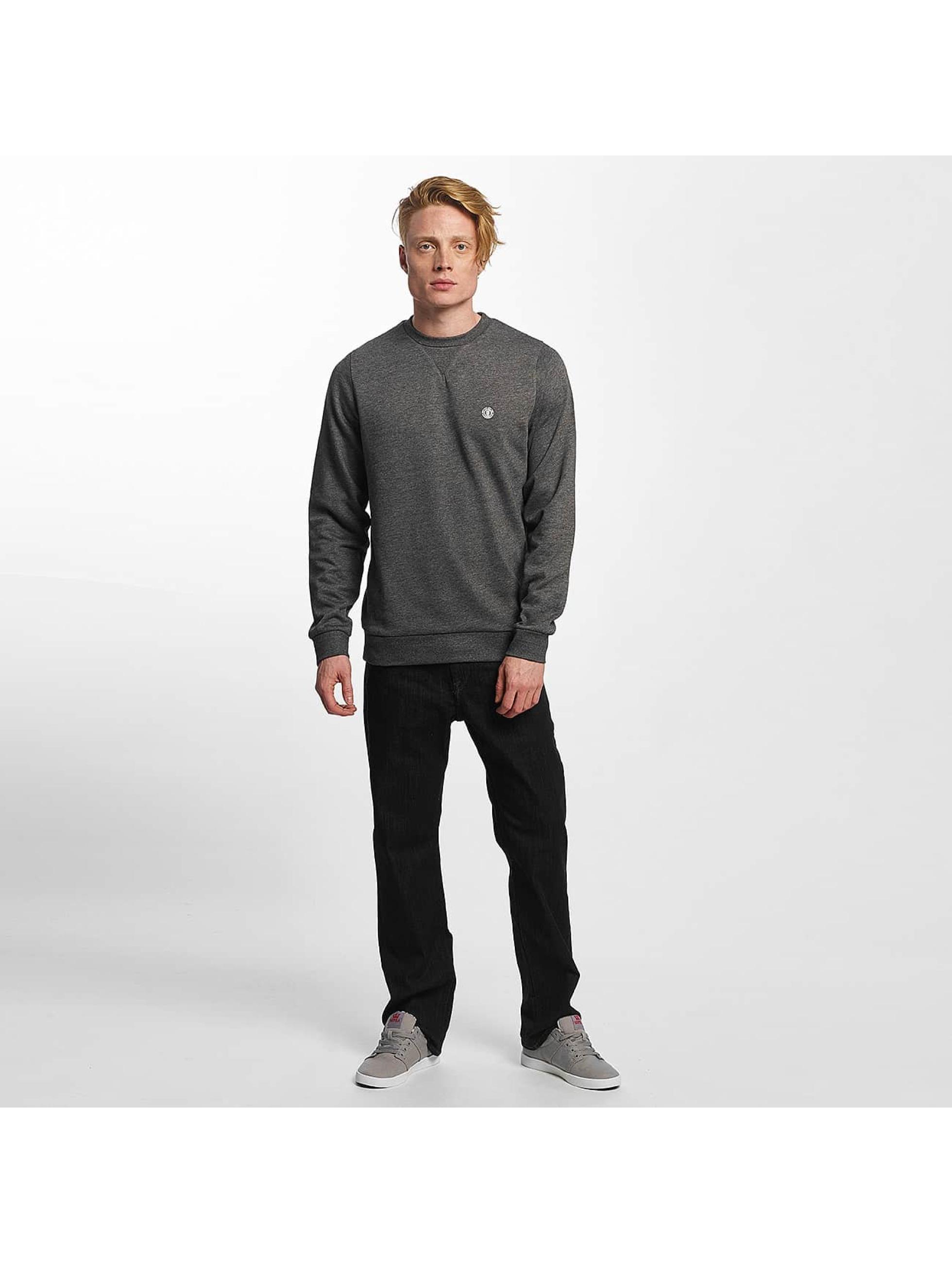 Element Gensre Cornell Classic grå