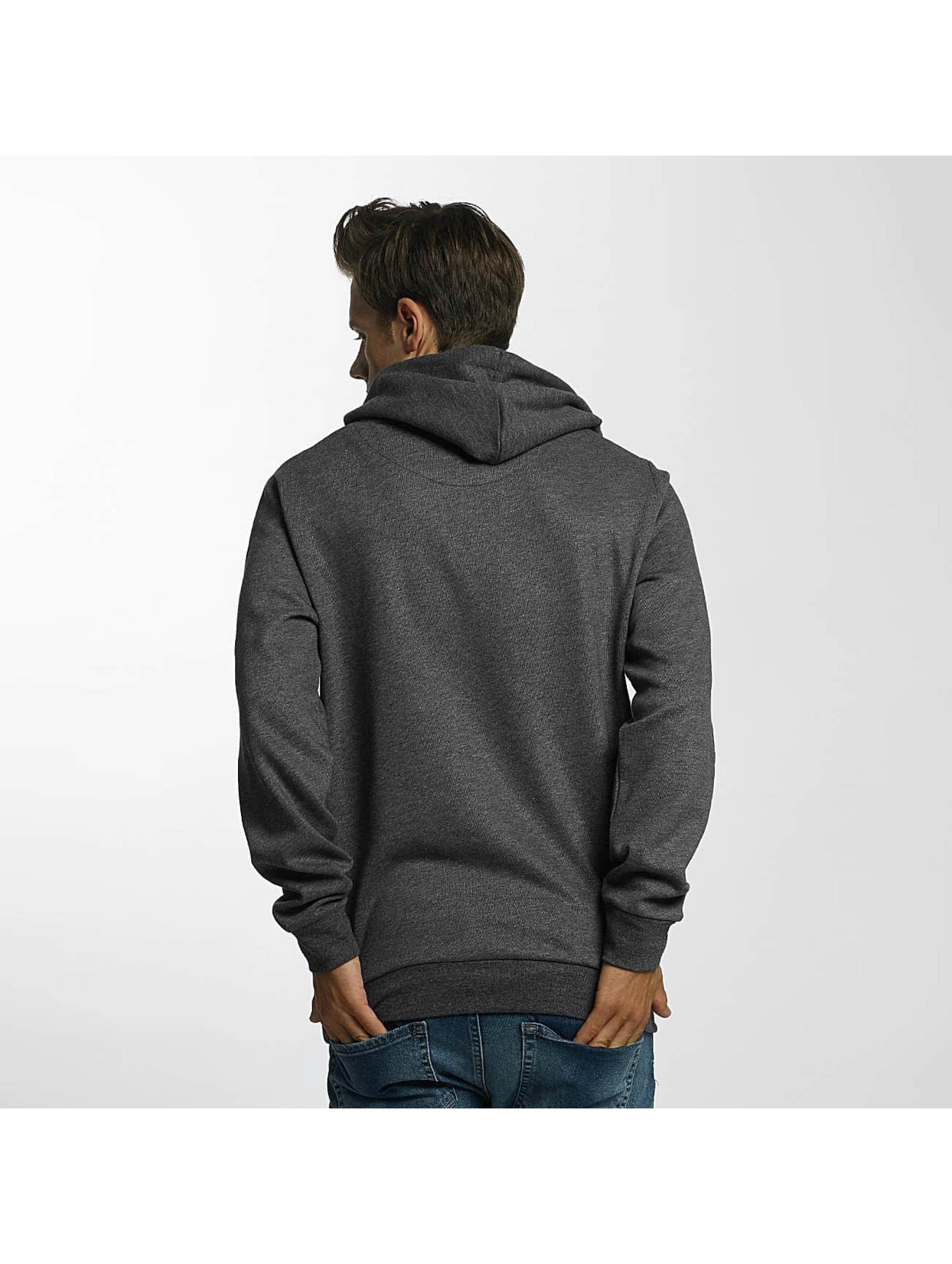 Element Hoodie Cornell grey